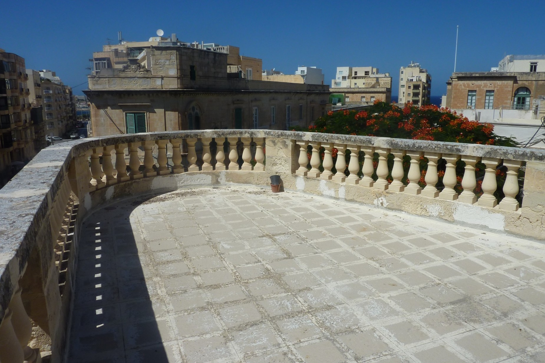 4 bed Town House For Sale in Sliema, Sliema - thumb 8