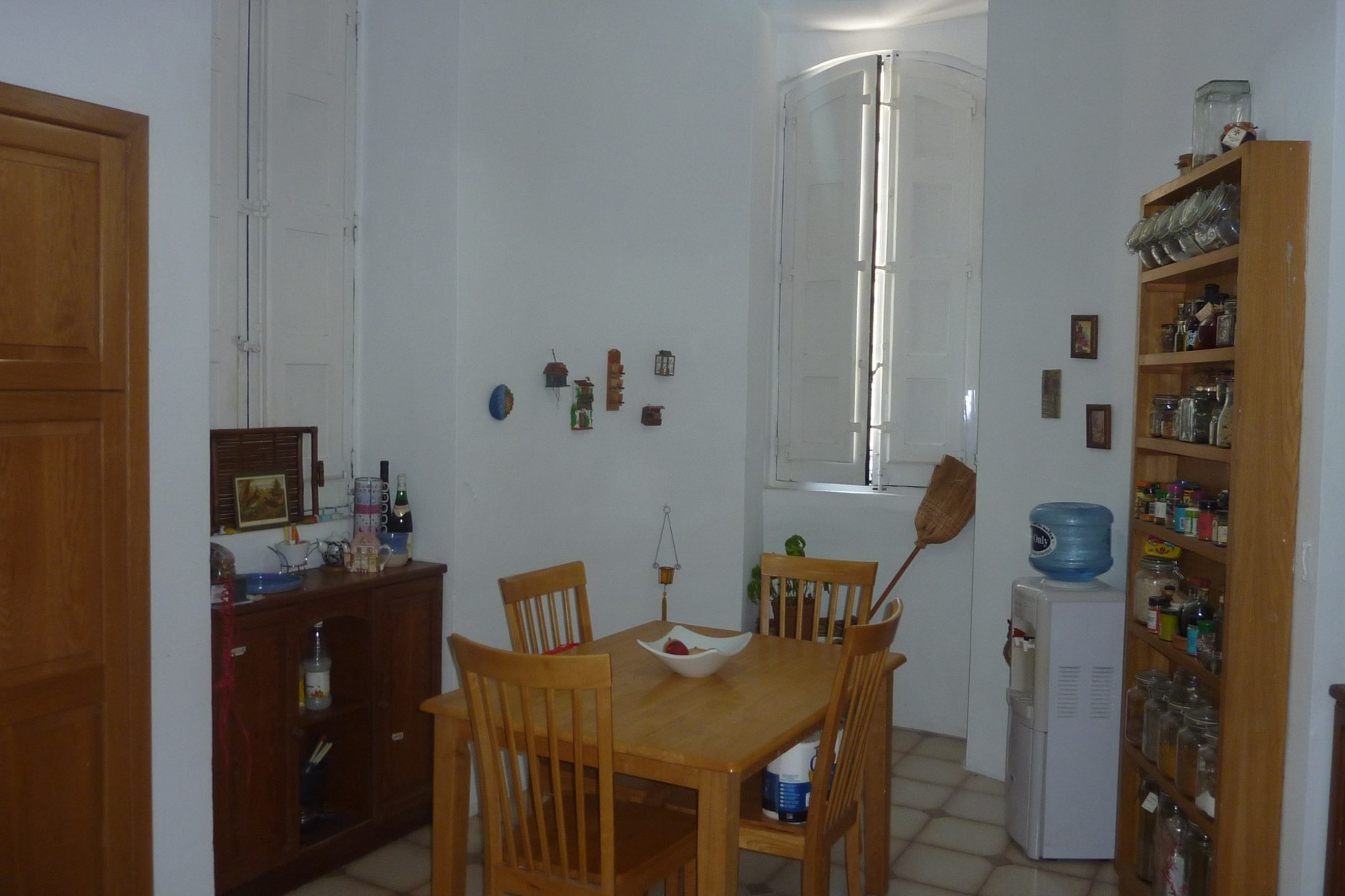 4 bed Town House For Sale in Sliema, Sliema - thumb 17