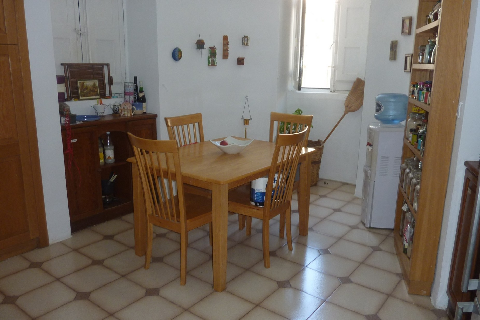 4 bed Town House For Sale in Sliema, Sliema - thumb 18