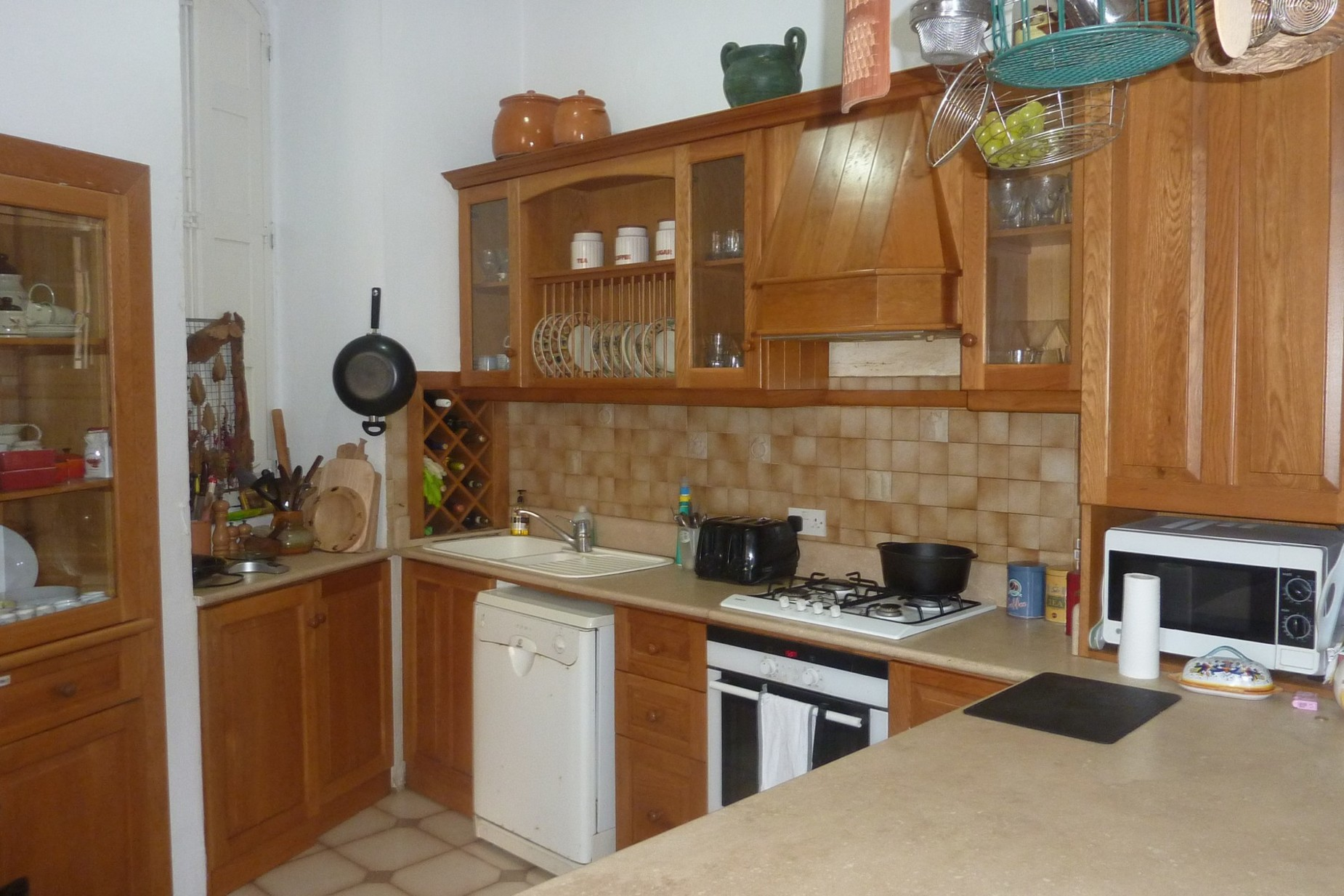 4 bed Town House For Sale in Sliema, Sliema - thumb 16