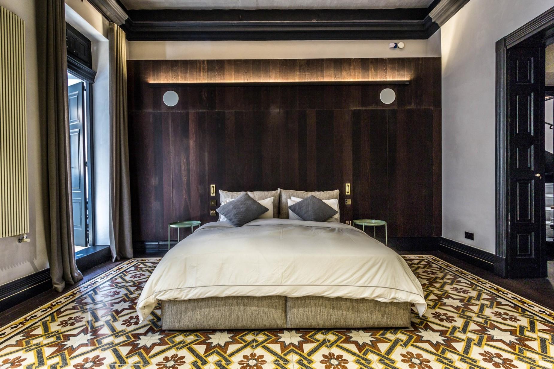 3 bed Palazzo For Sale in Valletta, Valletta - thumb 10