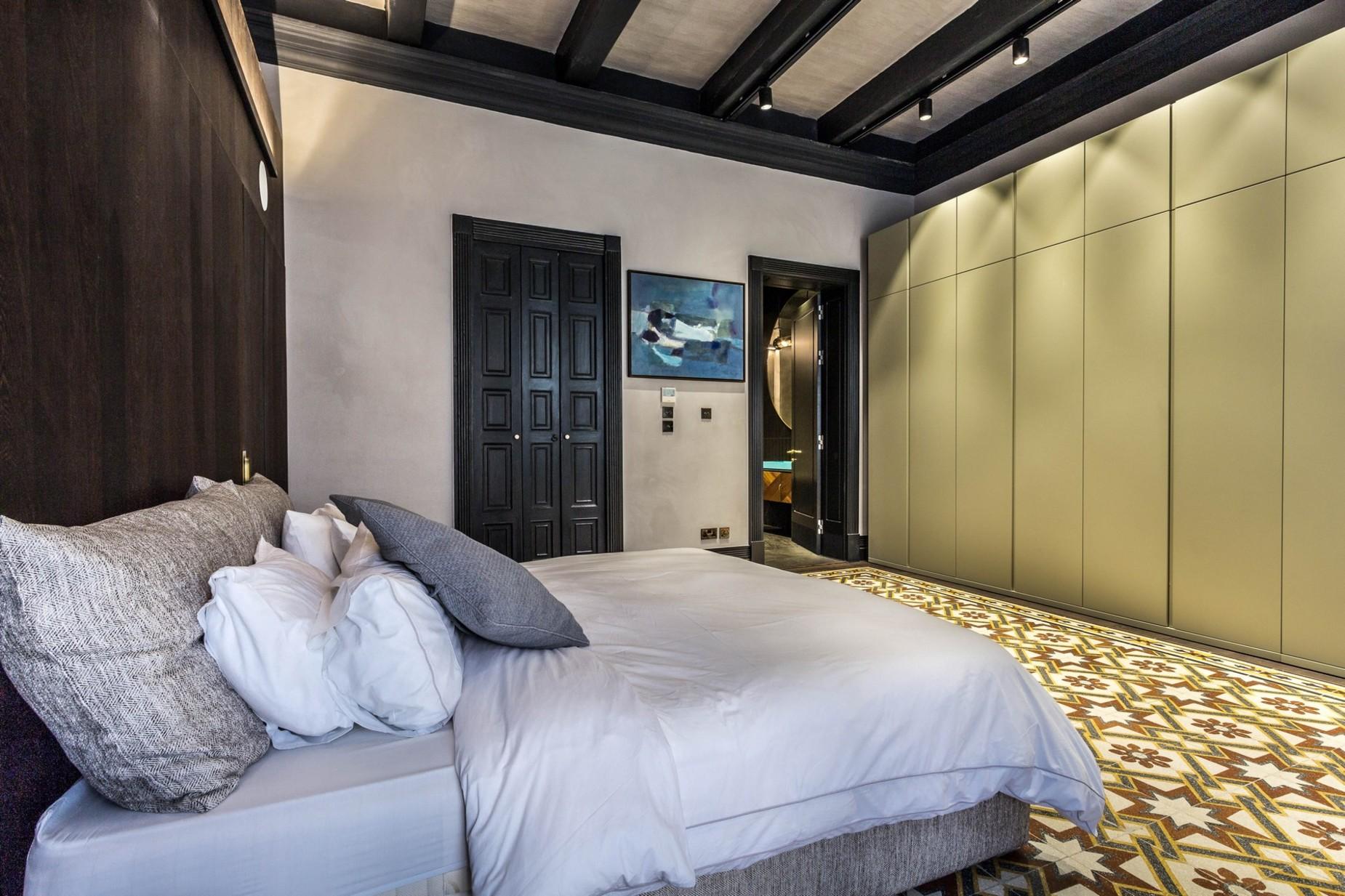 3 bed Palazzo For Sale in Valletta, Valletta - thumb 12