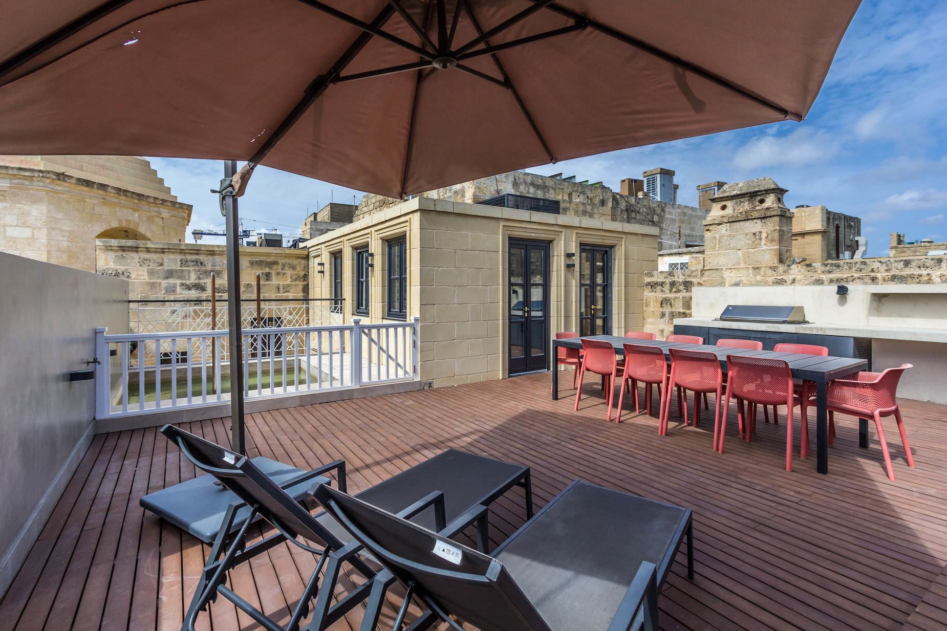 3 bed Palazzo For Sale in Valletta, Valletta - thumb 19