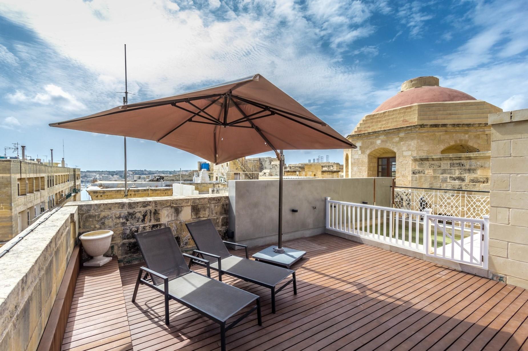 3 bed Palazzo For Sale in Valletta, Valletta - thumb 17
