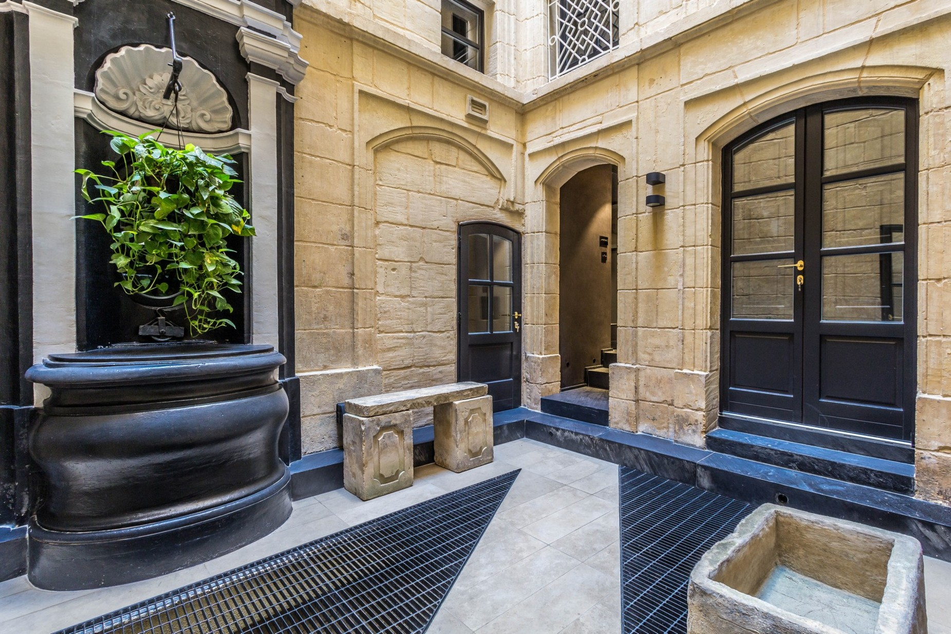 3 bed Palazzo For Sale in Valletta, Valletta - thumb 5
