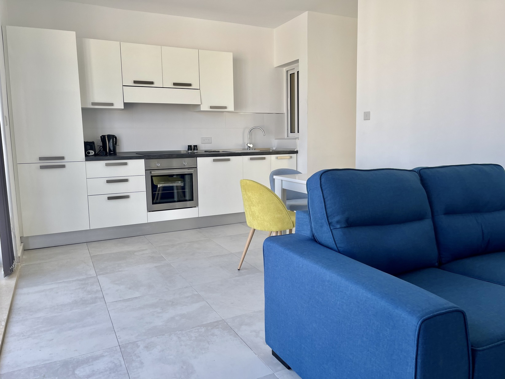 1 bed Penthouse For Rent in Swieqi, Swieqi - thumb 4