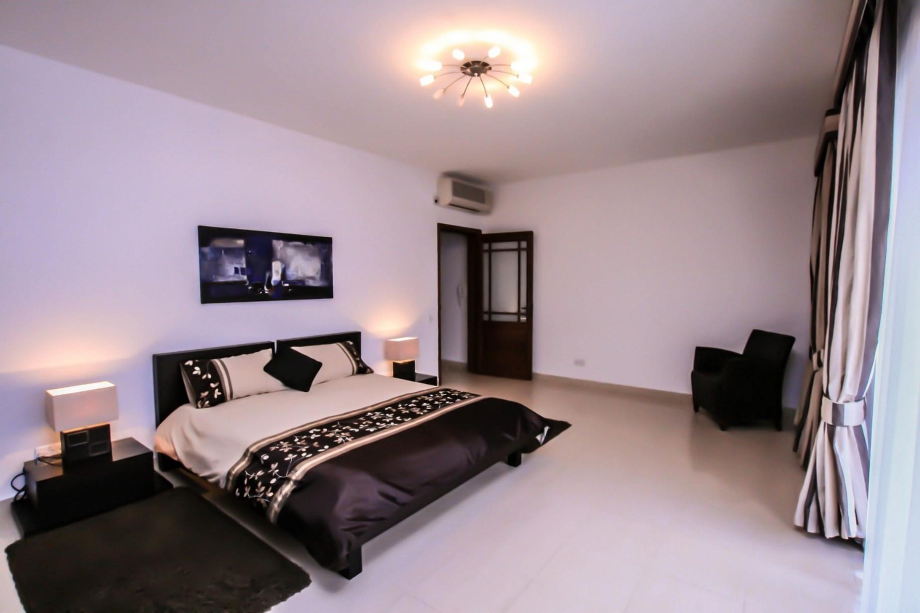 3 bed Maisonette For Rent in Swieqi, Swieqi - thumb 8