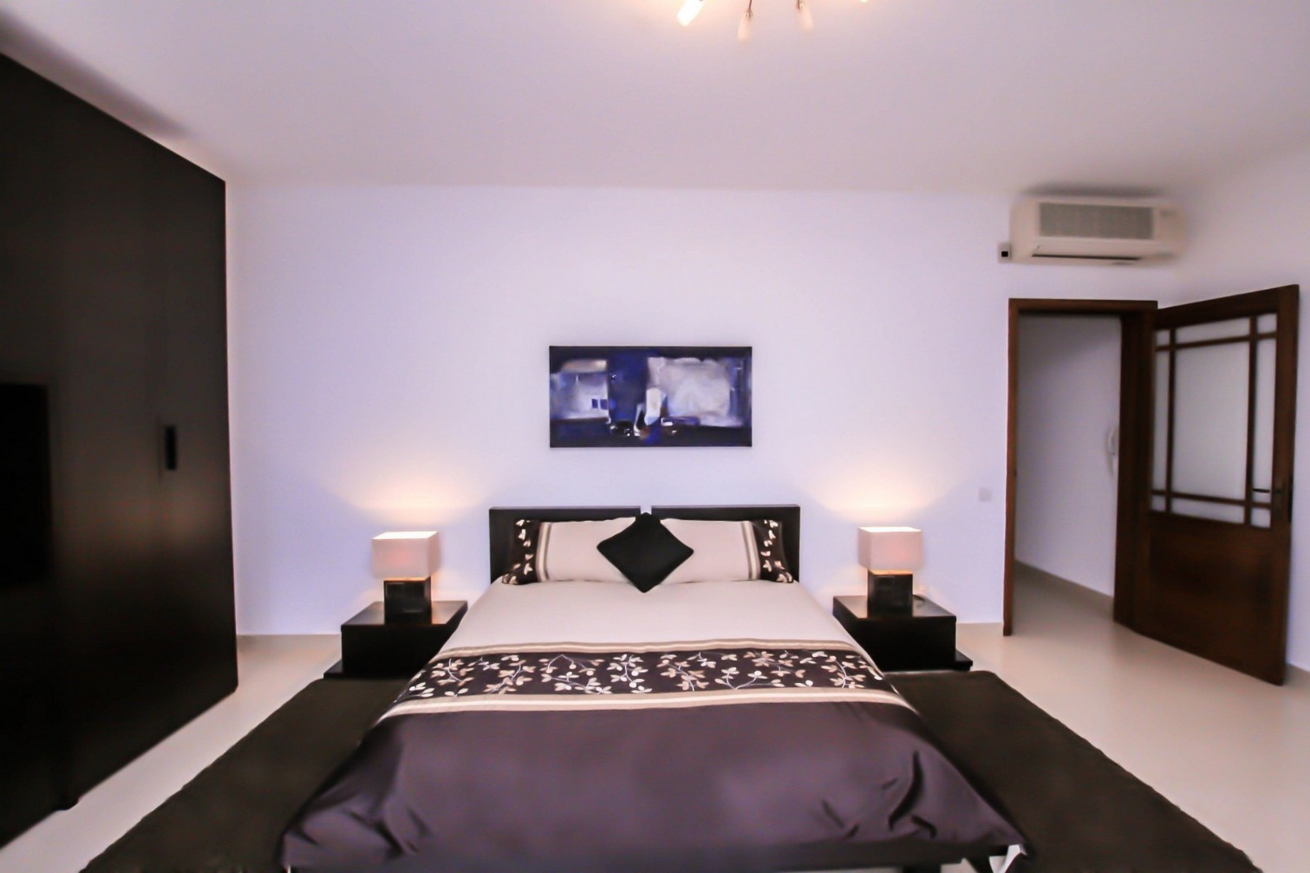 3 bed Maisonette For Rent in Swieqi, Swieqi - thumb 9