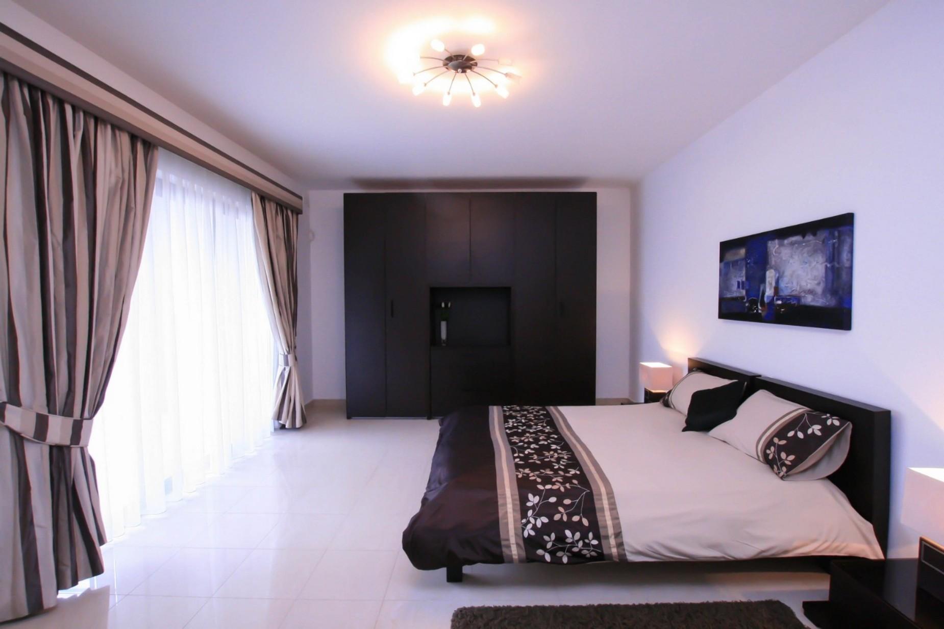 3 bed Maisonette For Rent in Swieqi, Swieqi - thumb 10