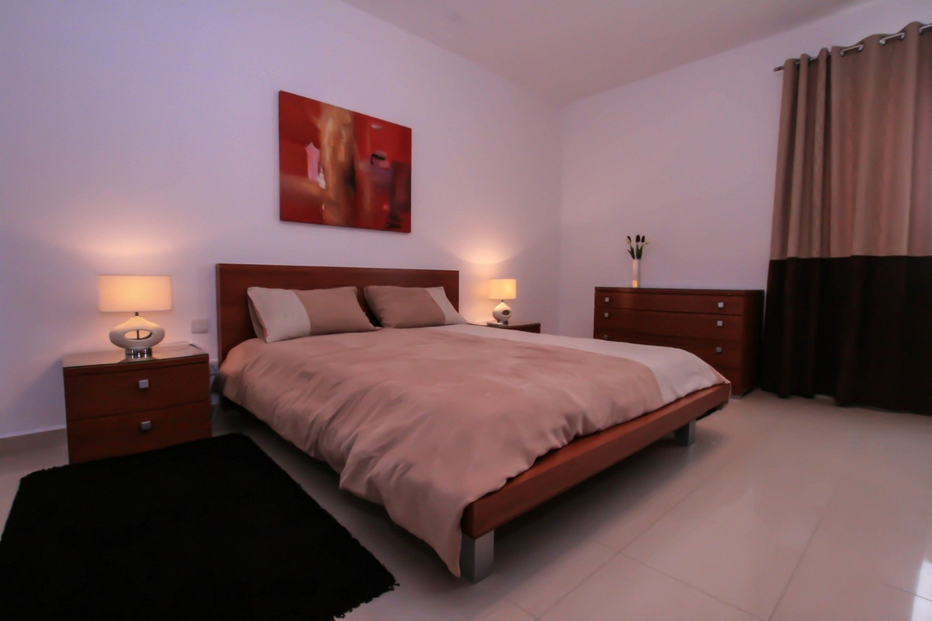 3 bed Maisonette For Rent in Swieqi, Swieqi - thumb 11
