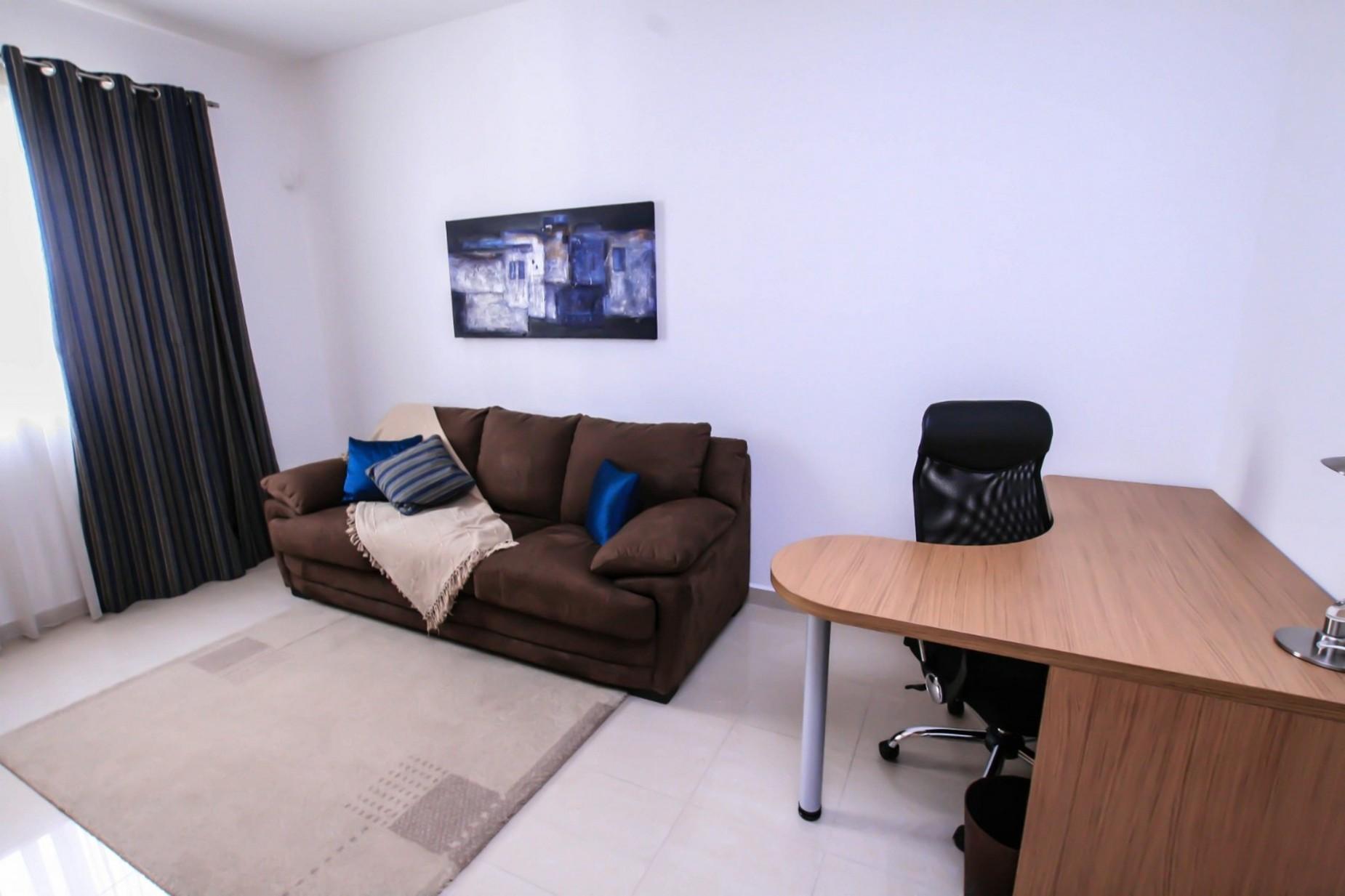 3 bed Maisonette For Rent in Swieqi, Swieqi - thumb 5