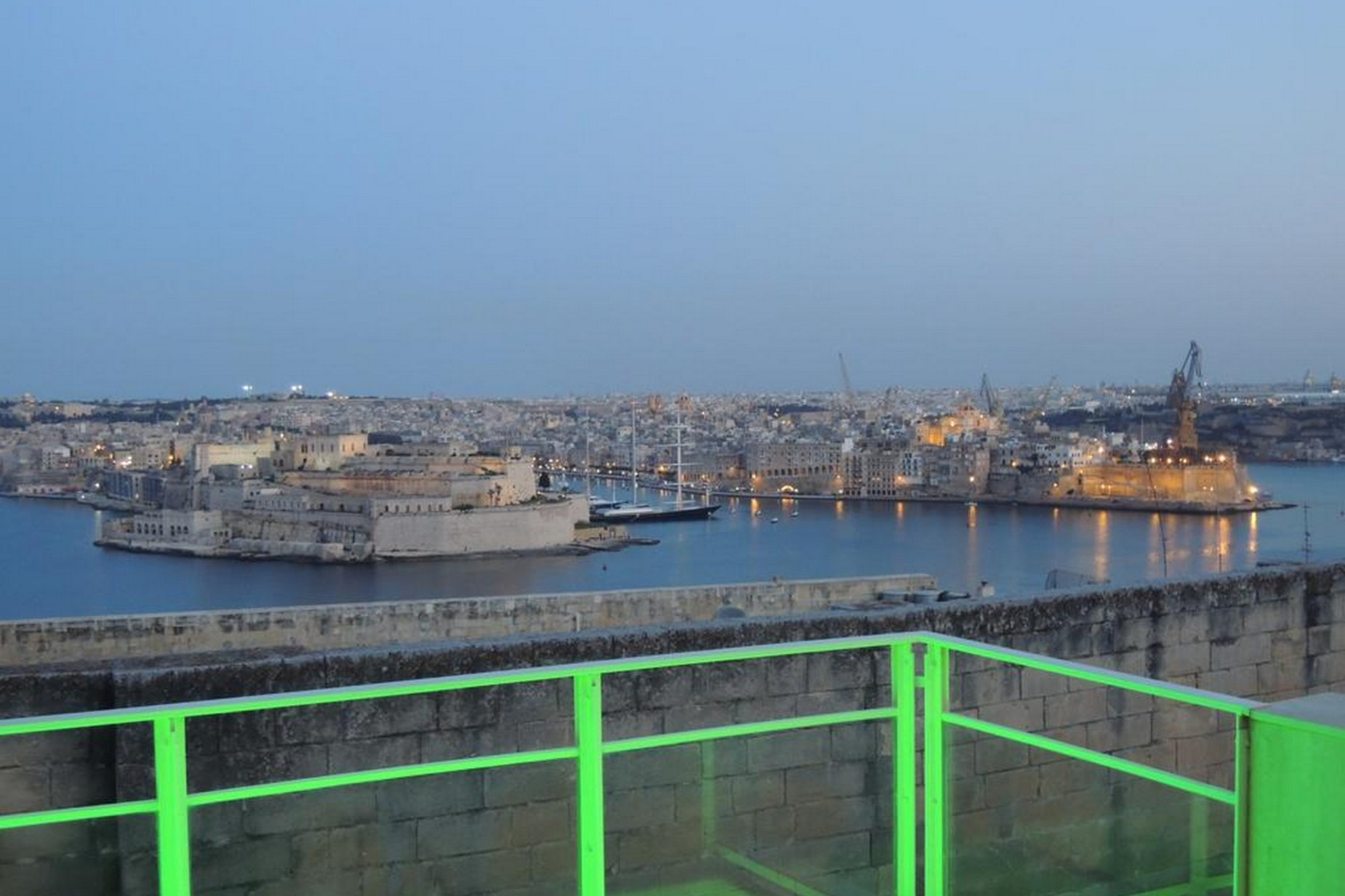 2 bed Town House For Rent in Valletta, Valletta - thumb 3