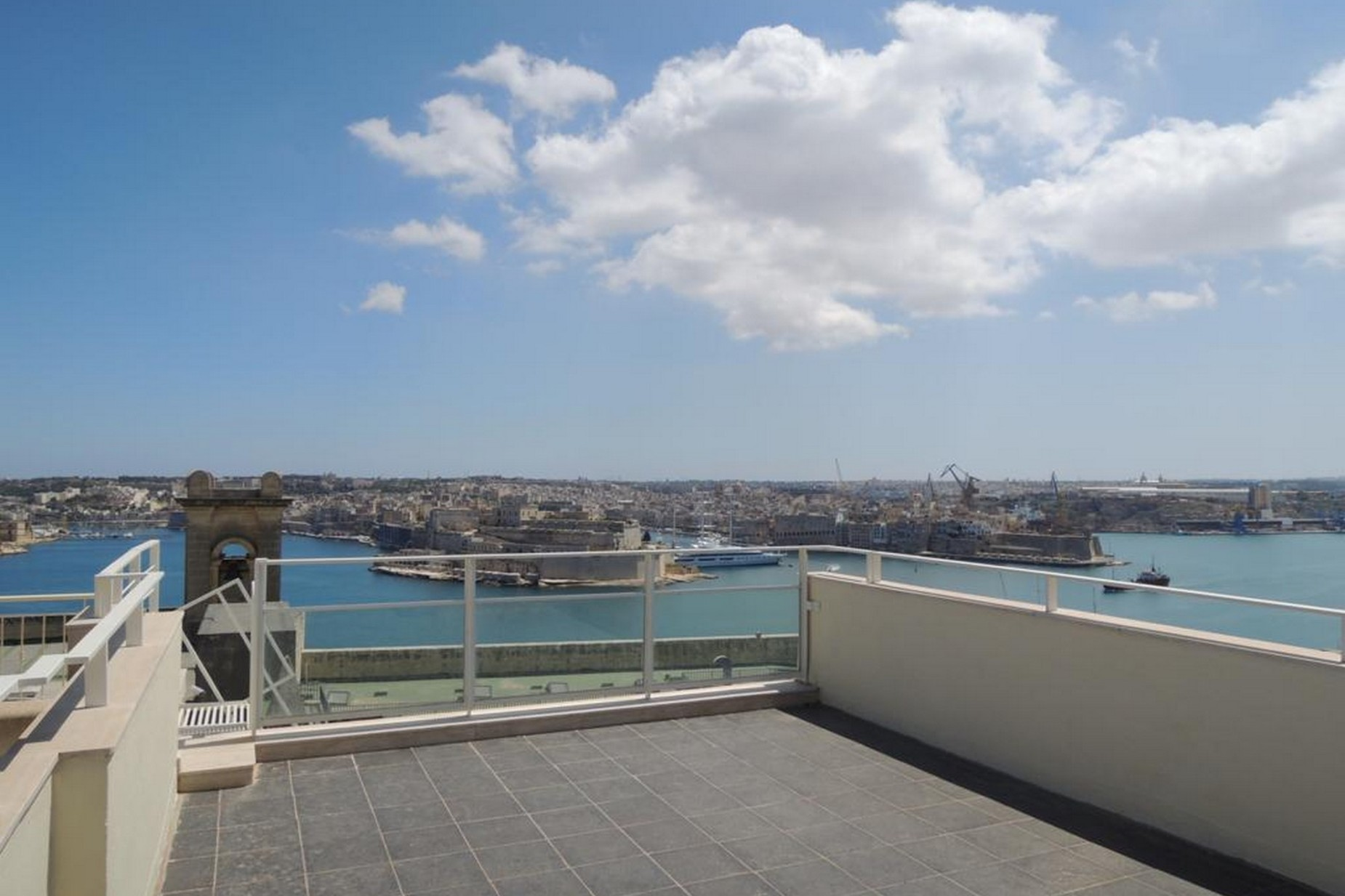2 bed Town House For Rent in Valletta, Valletta - thumb 4