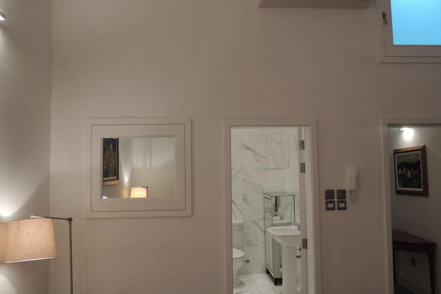 2 bed Town House For Rent in Valletta, Valletta - thumb 12