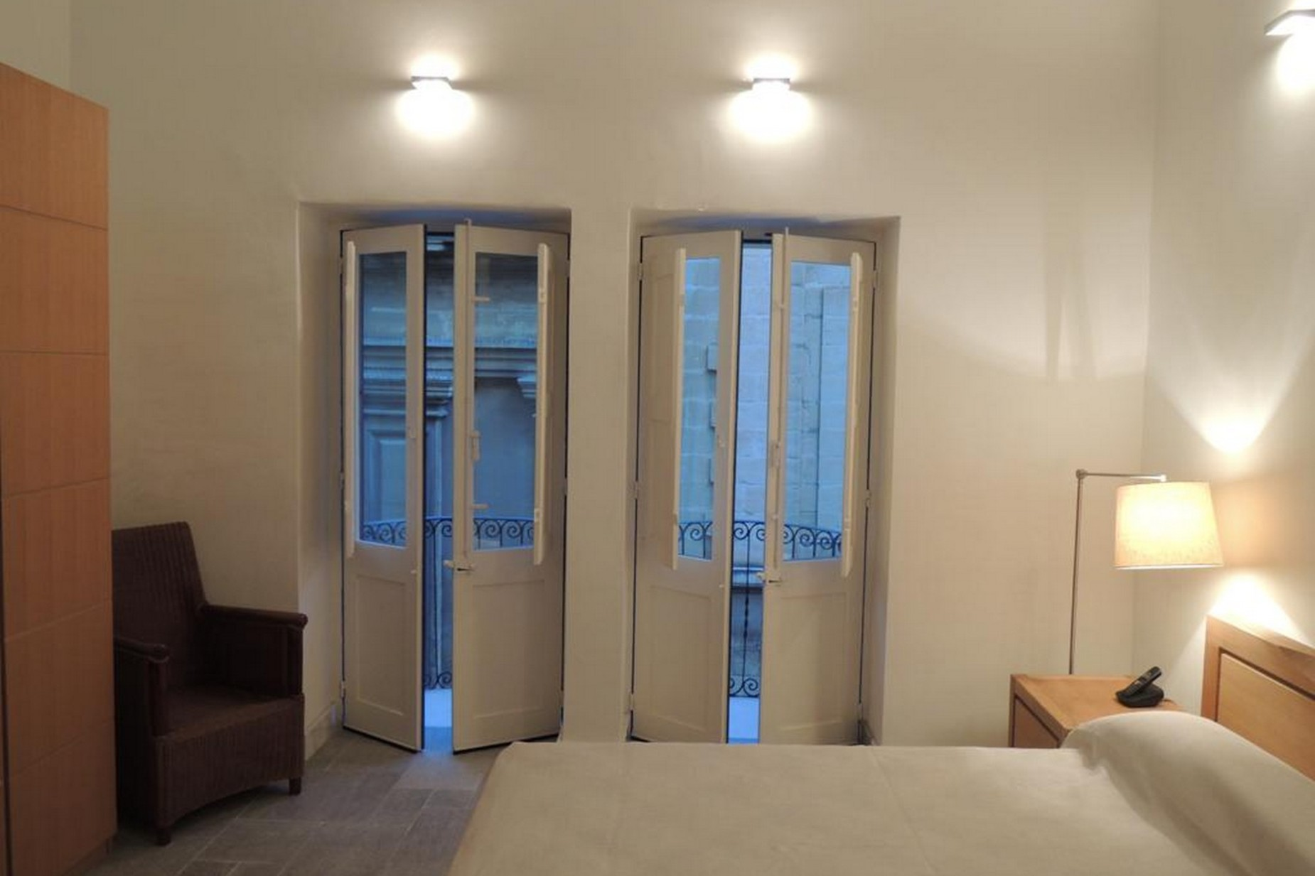 2 bed Town House For Rent in Valletta, Valletta - thumb 10