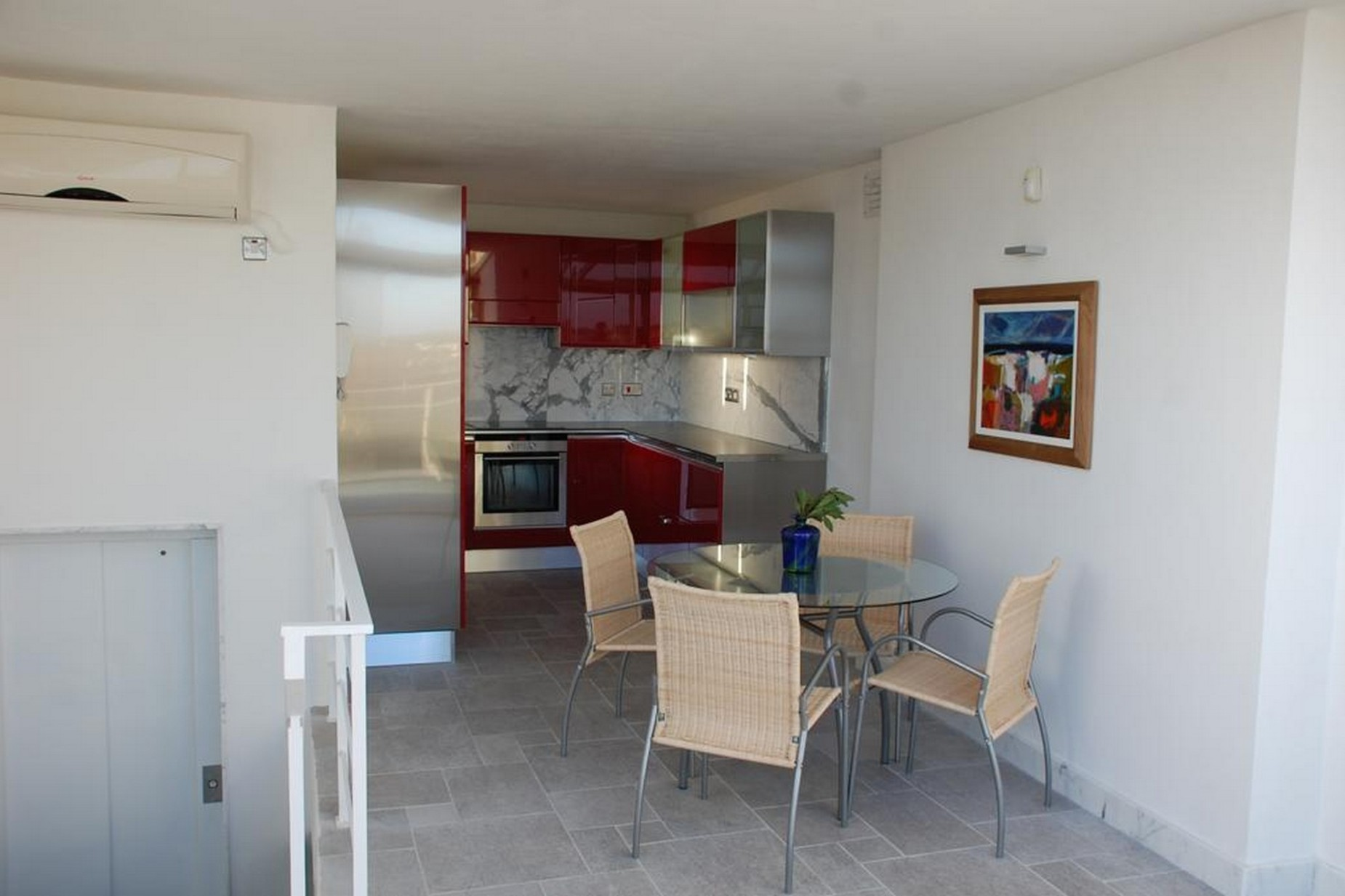 2 bed Town House For Rent in Valletta, Valletta - thumb 5