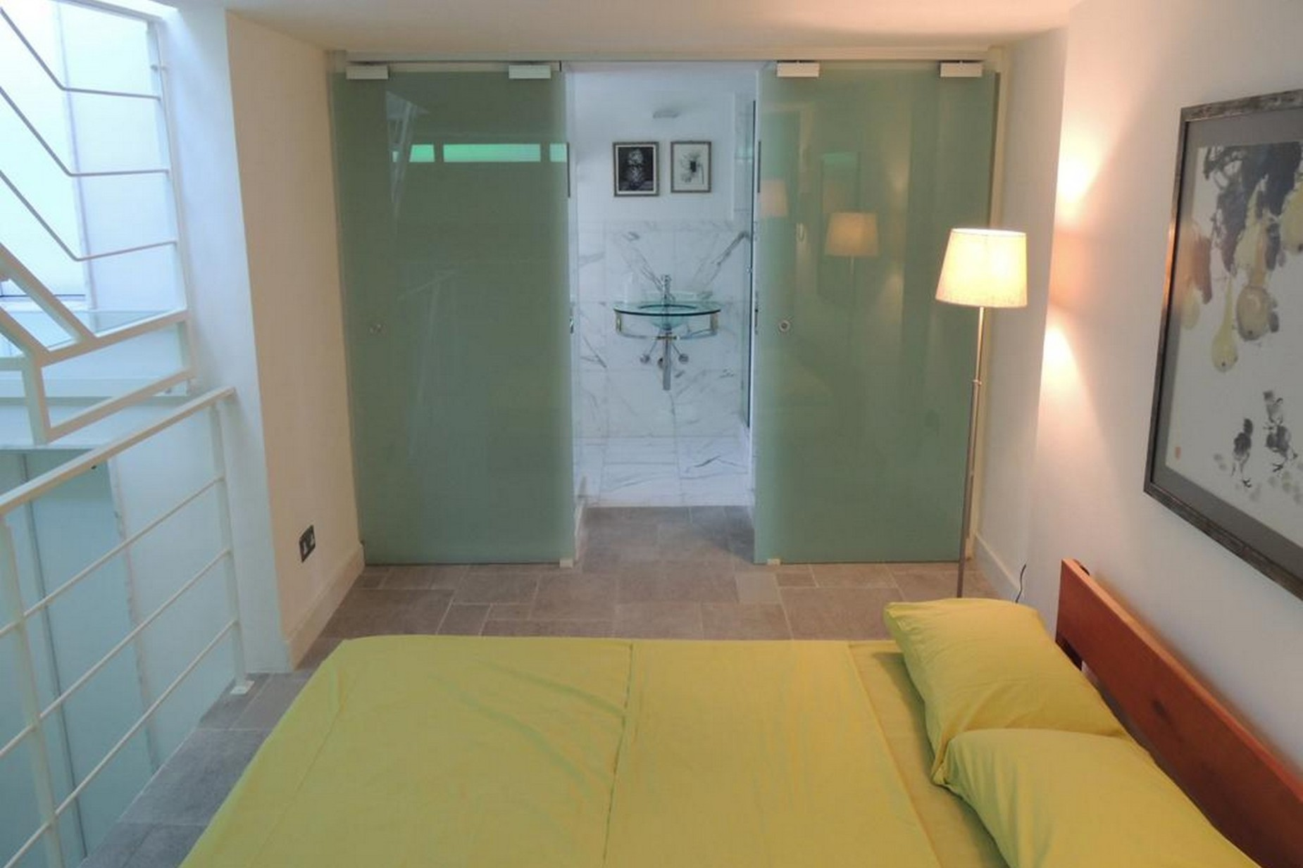 2 bed Town House For Rent in Valletta, Valletta - thumb 7