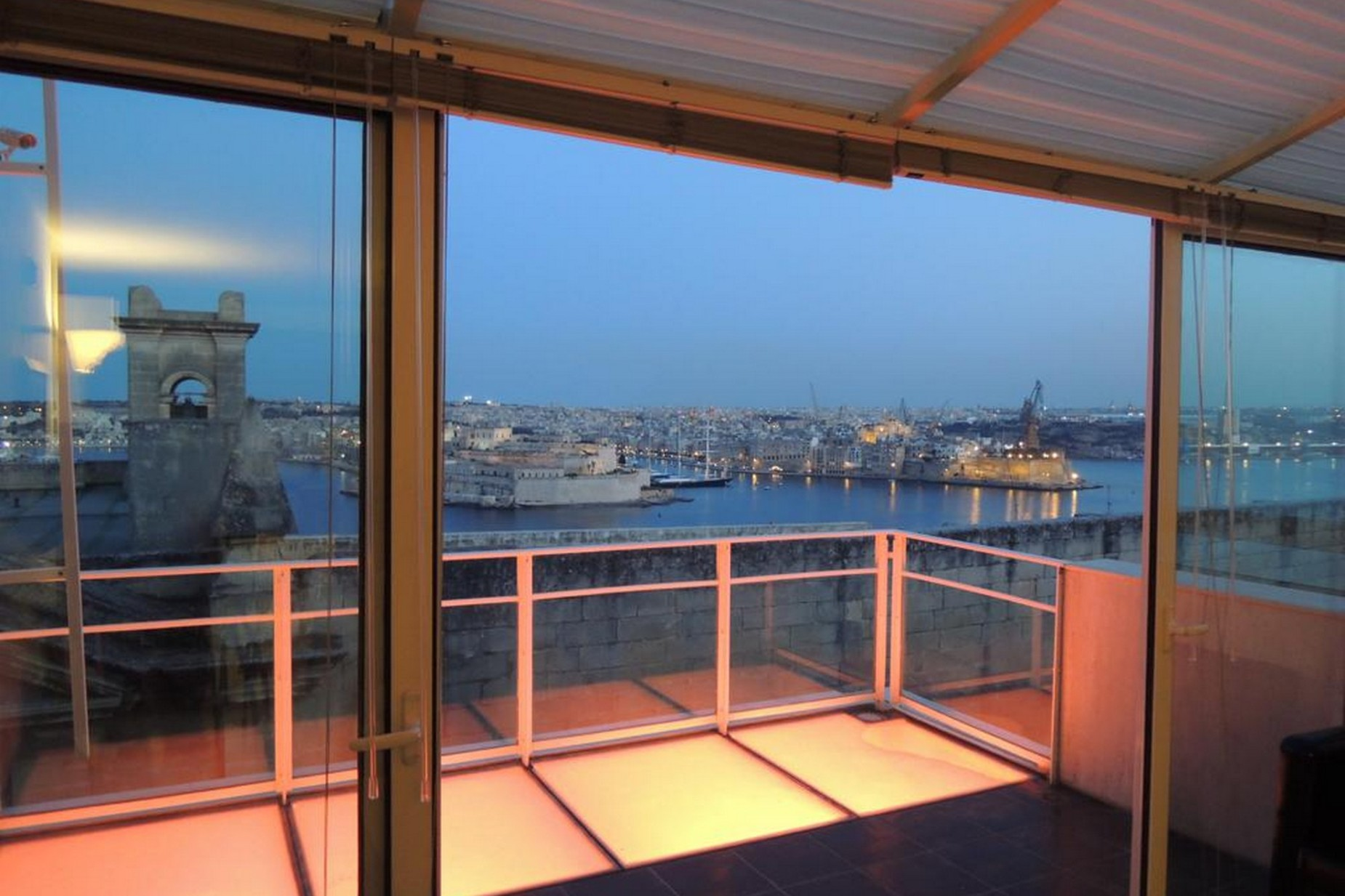2 bed Town House For Rent in Valletta, Valletta - thumb 2