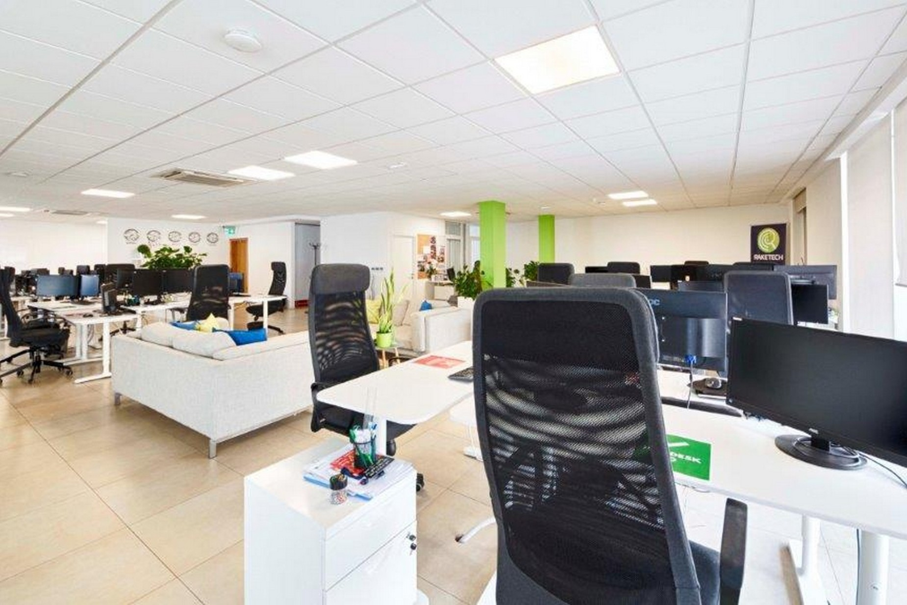 0 bed Office For Rent in St Julian's, St Julian's - thumb 22