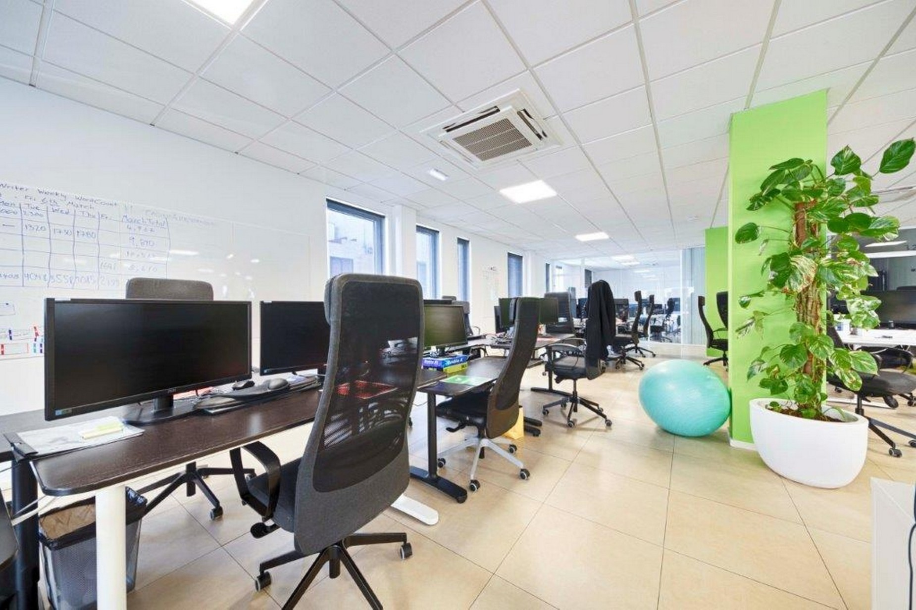 0 bed Office For Rent in St Julian's, St Julian's - thumb 11