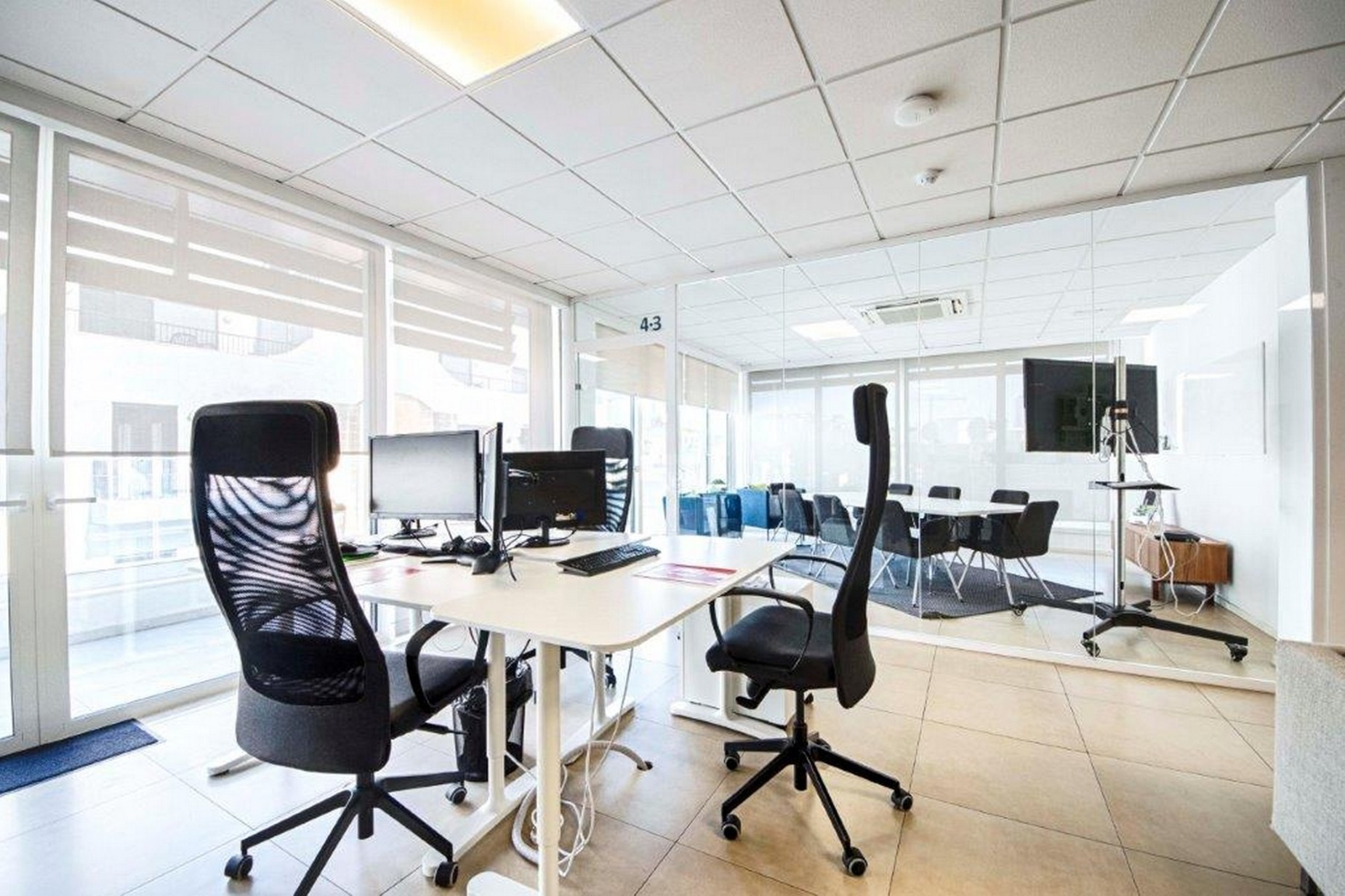 0 bed Office For Rent in St Julian's, St Julian's - thumb 20