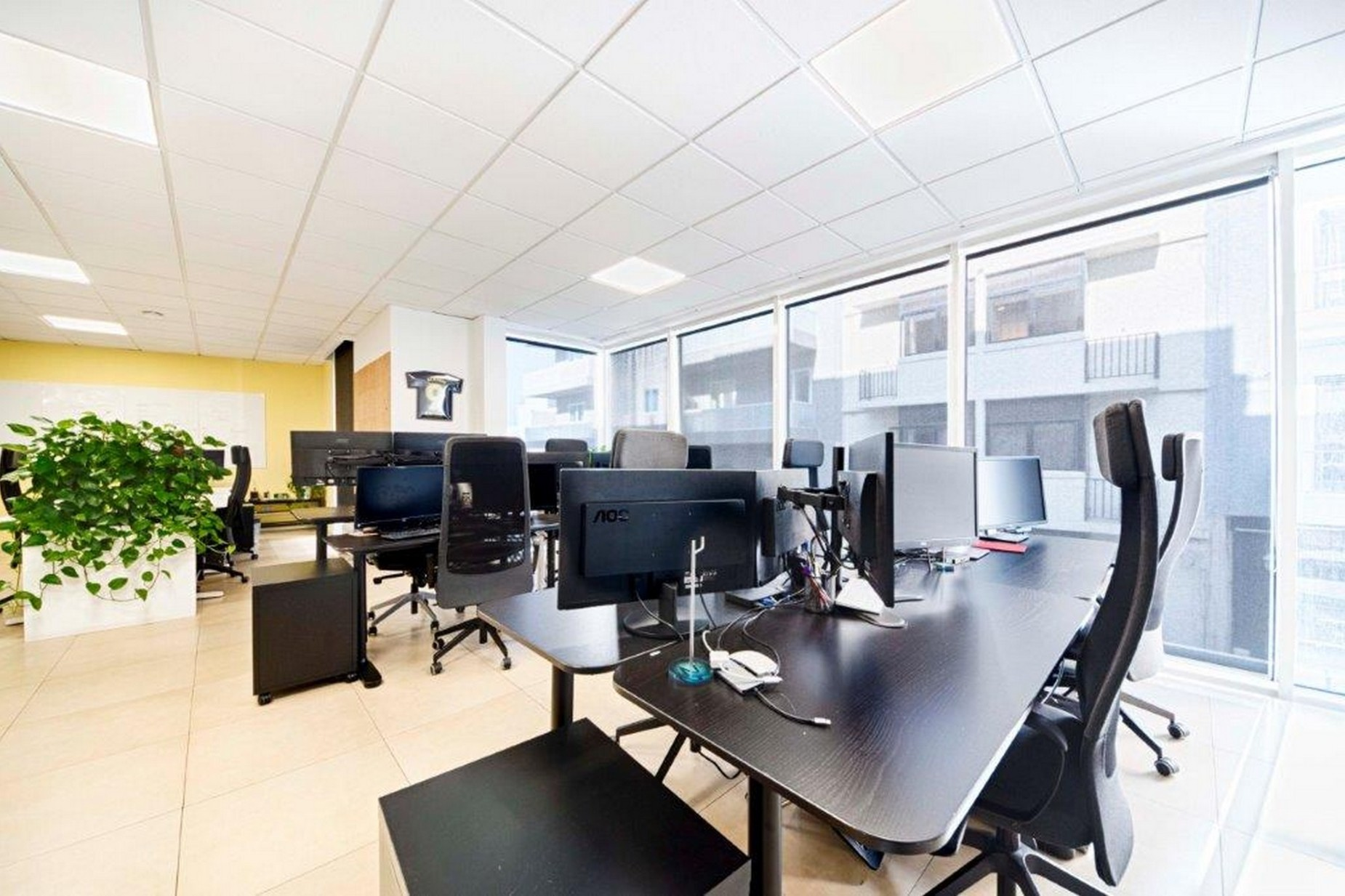 0 bed Office For Rent in St Julian's, St Julian's - thumb 2