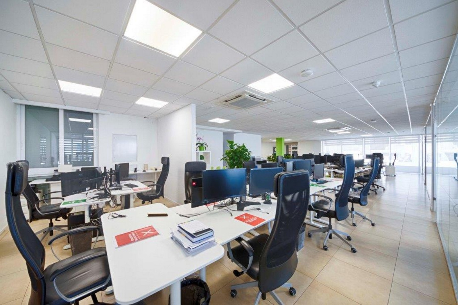 0 bed Office For Rent in St Julian's, St Julian's - thumb 24