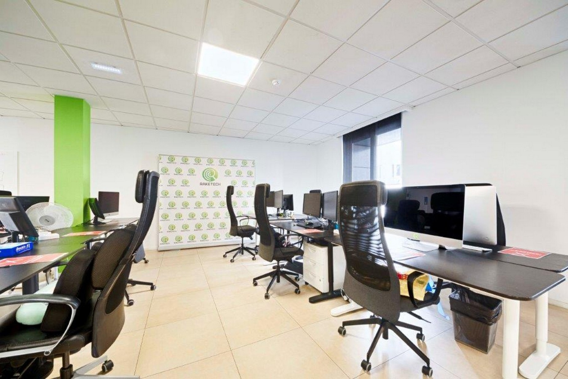0 bed Office For Rent in St Julian's, St Julian's - thumb 9