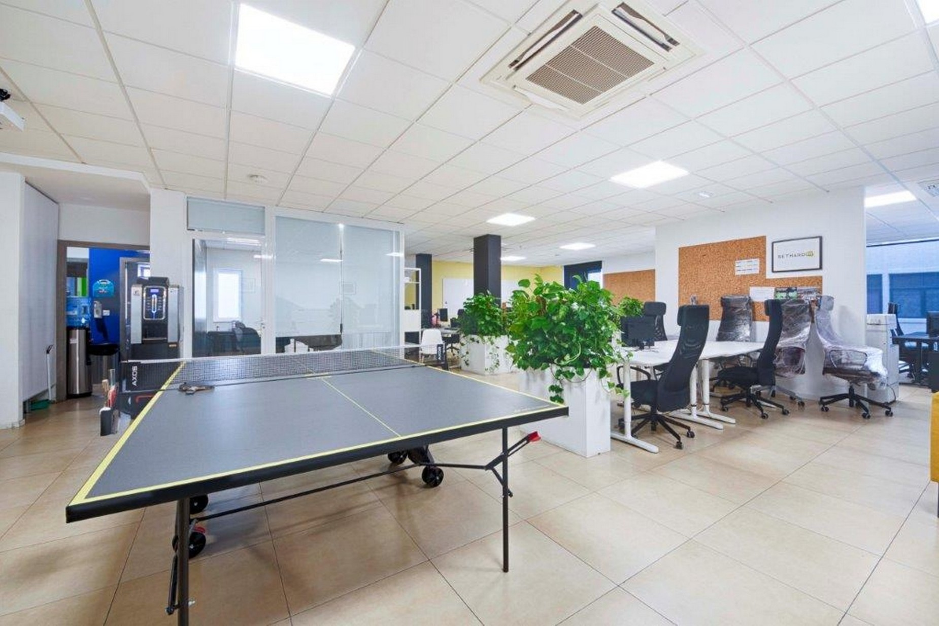 0 bed Office For Rent in St Julian's, St Julian's - thumb 6