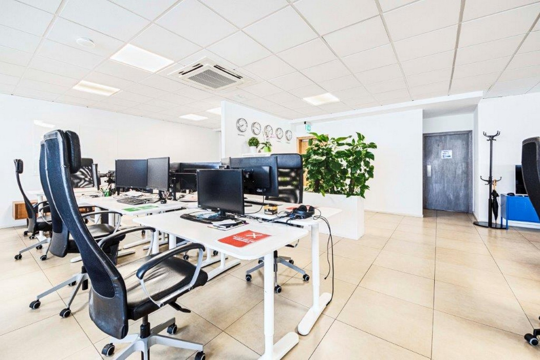 0 bed Office For Rent in St Julian's, St Julian's - thumb 23