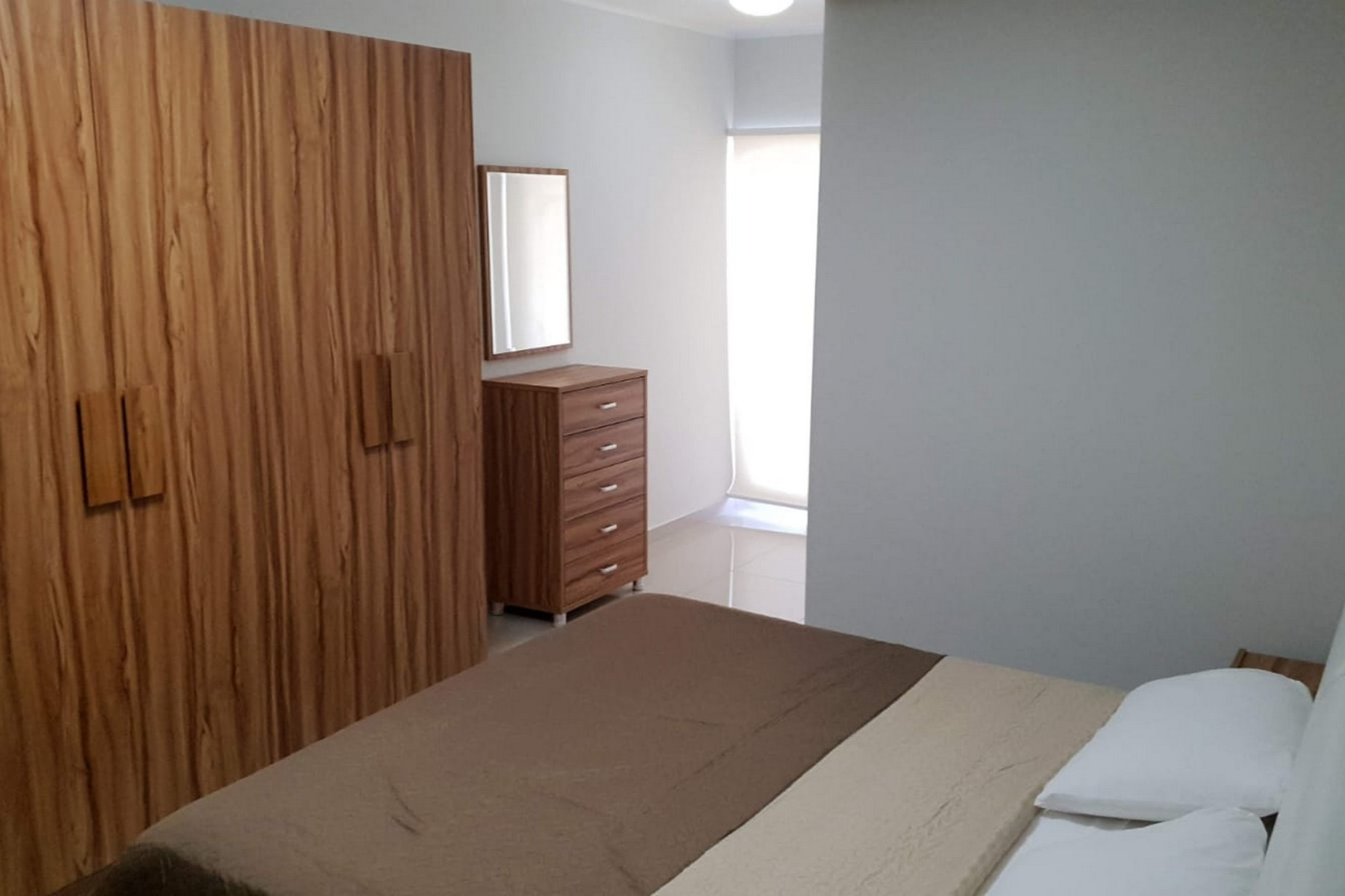 3 bed Apartment For Rent in Ibragg, Ibragg - thumb 5