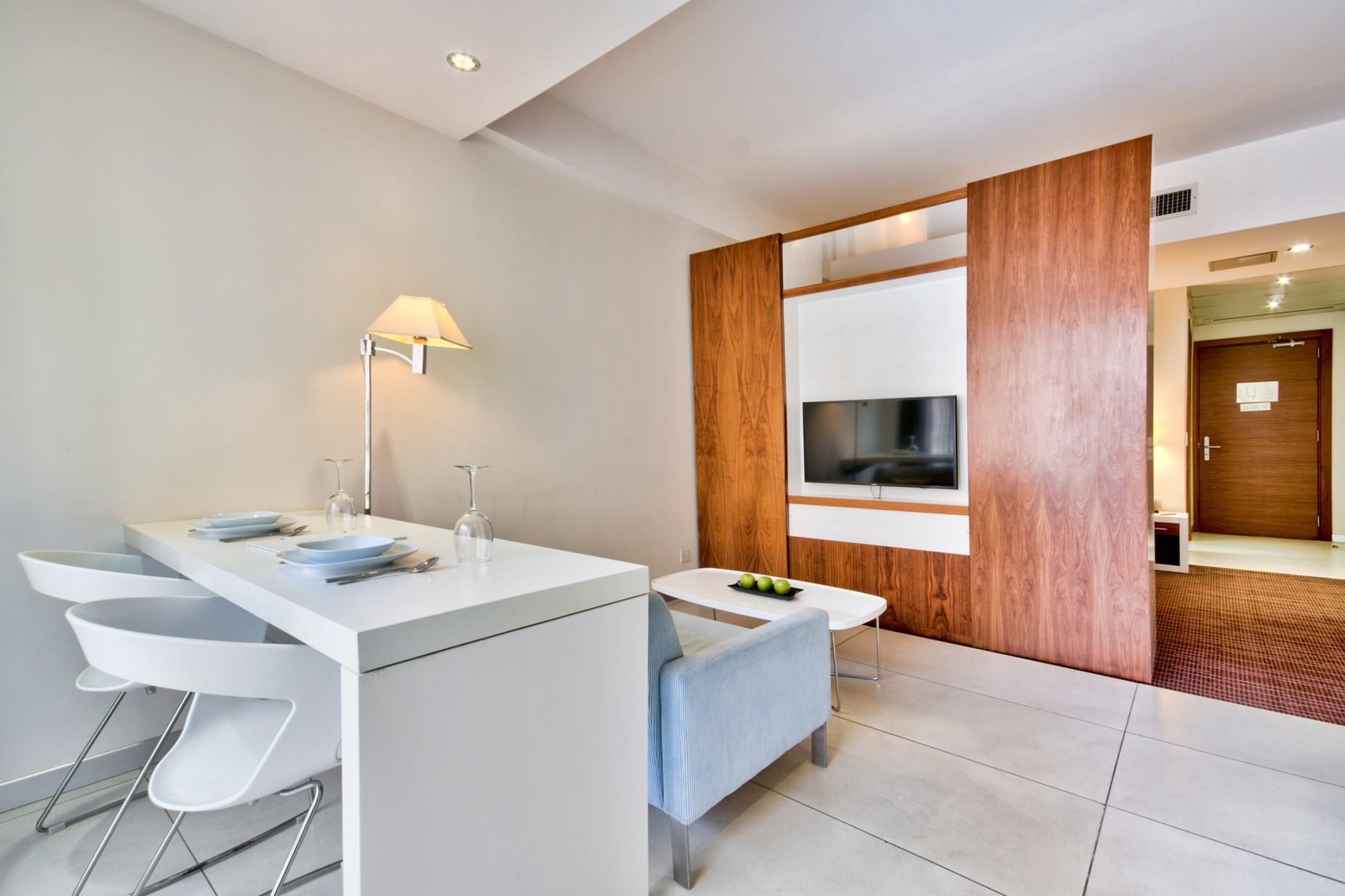 0 bed Apartment For Rent in St Julian's, St Julian's - thumb 4