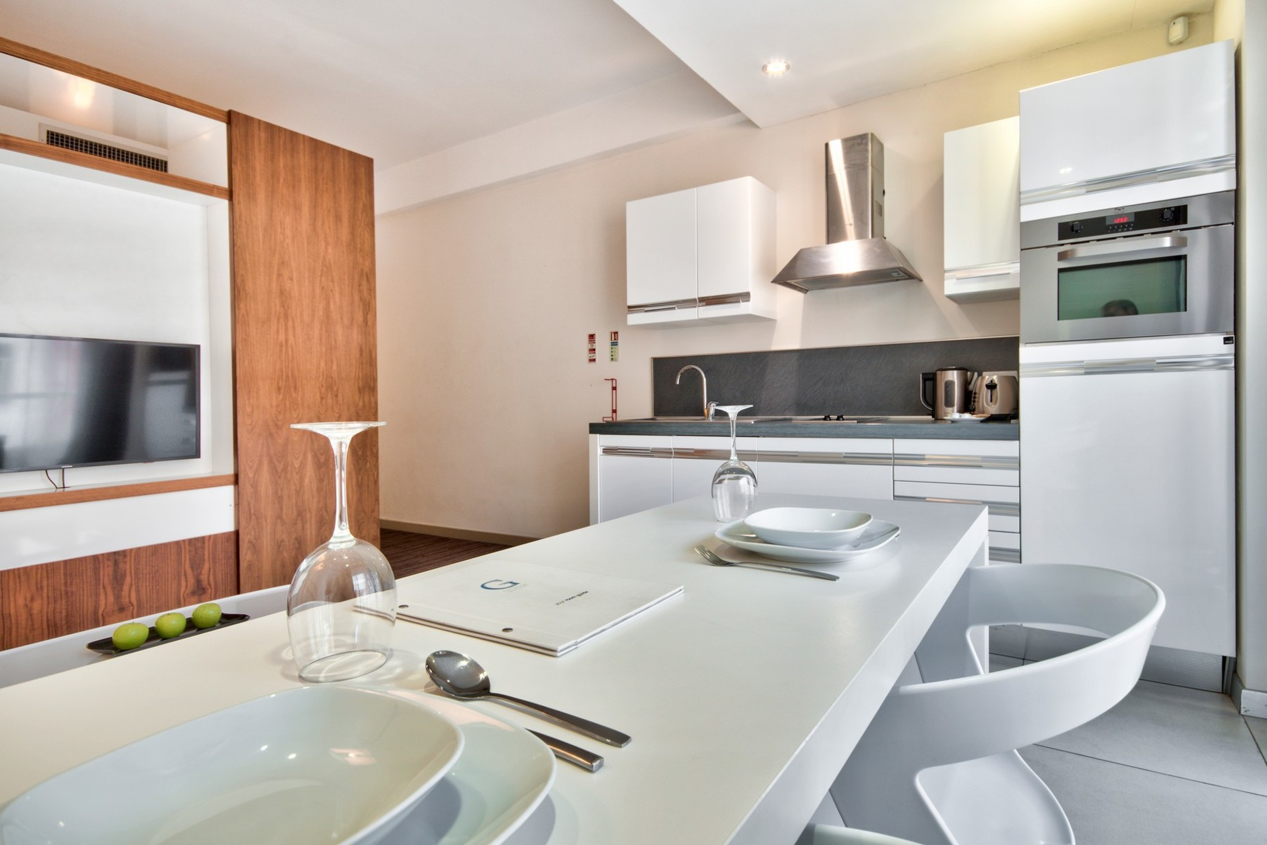 0 bed Apartment For Rent in St Julian's, St Julian's - thumb 3