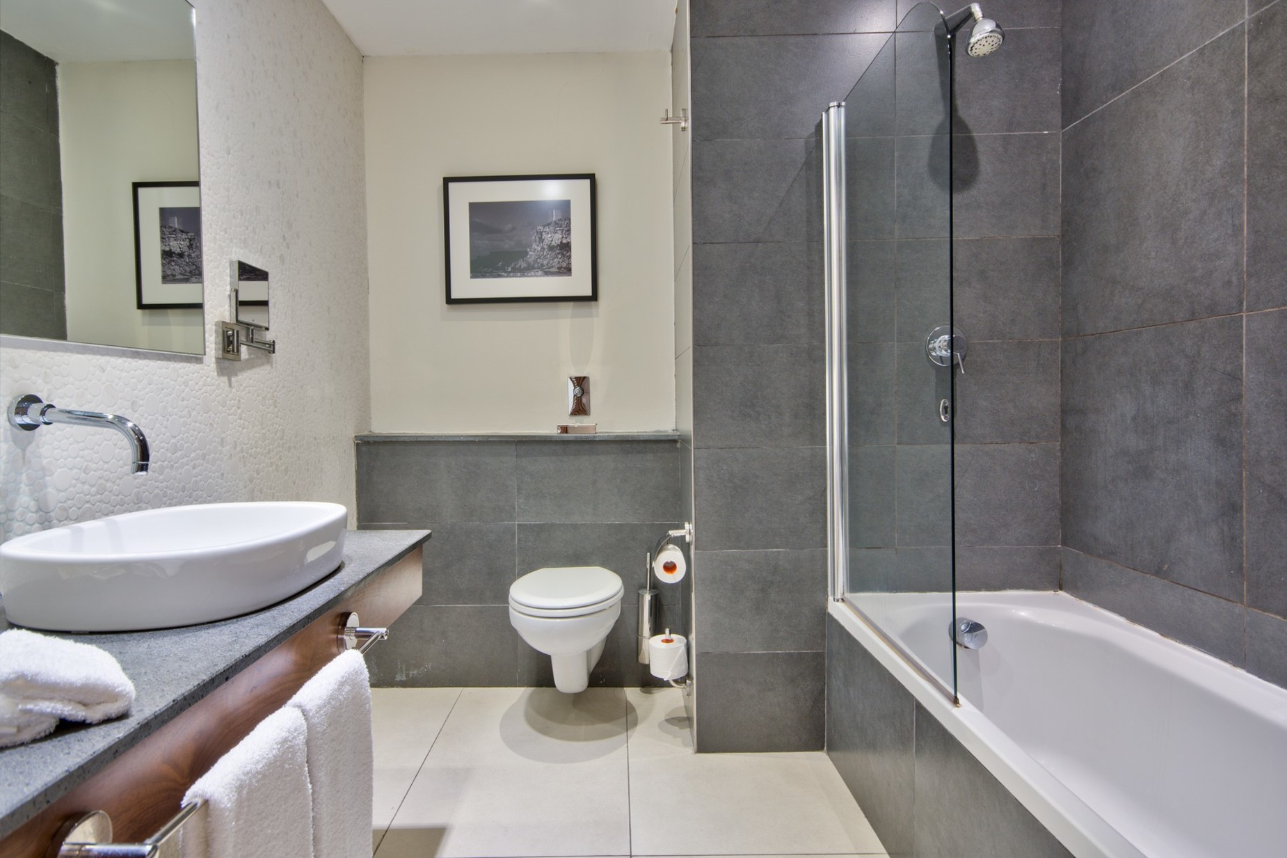 0 bed Apartment For Rent in St Julian's, St Julian's - thumb 7