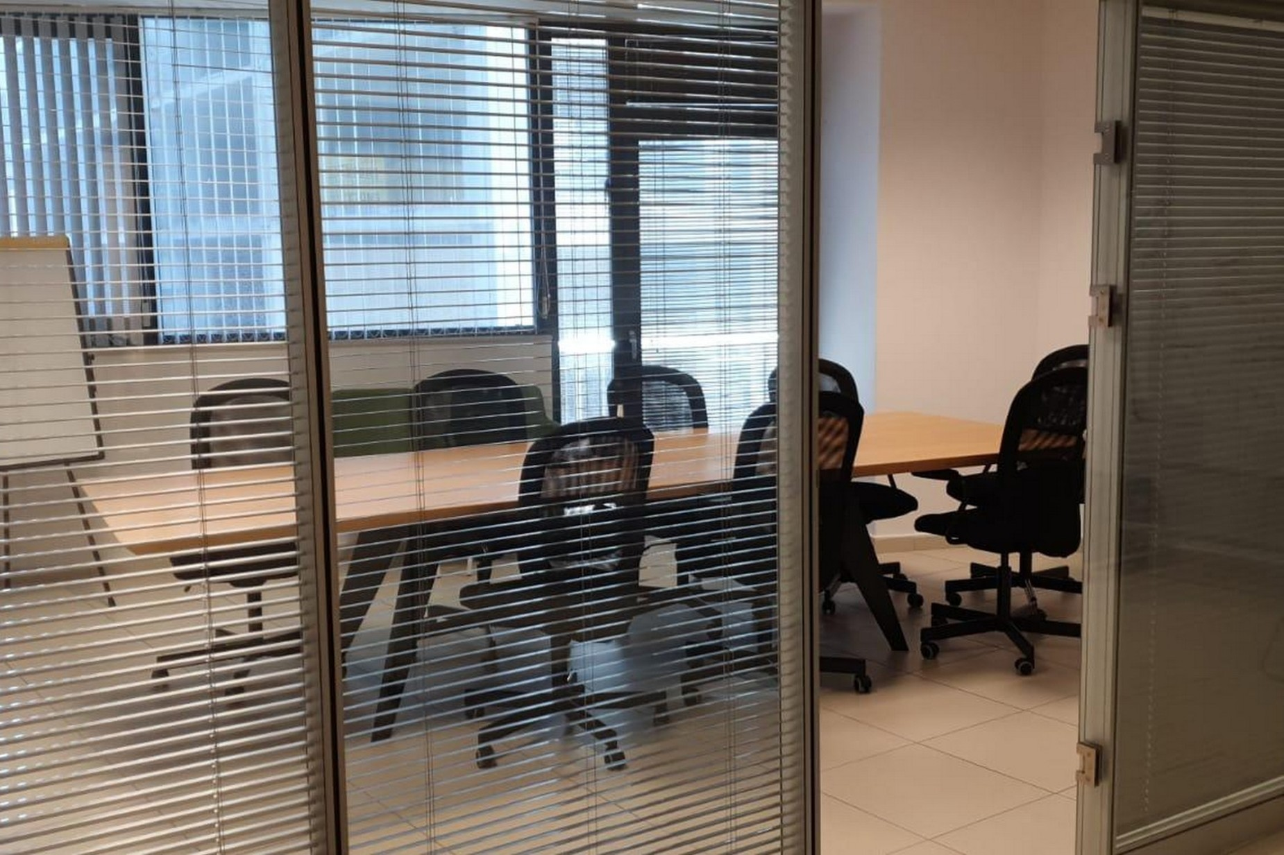 0 bed Office For Rent in St Julian's, St Julian's - thumb 3