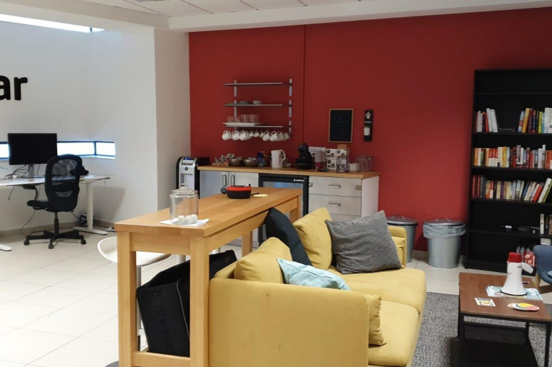 0 bed Office For Rent in St Julian's, St Julian's - thumb 4