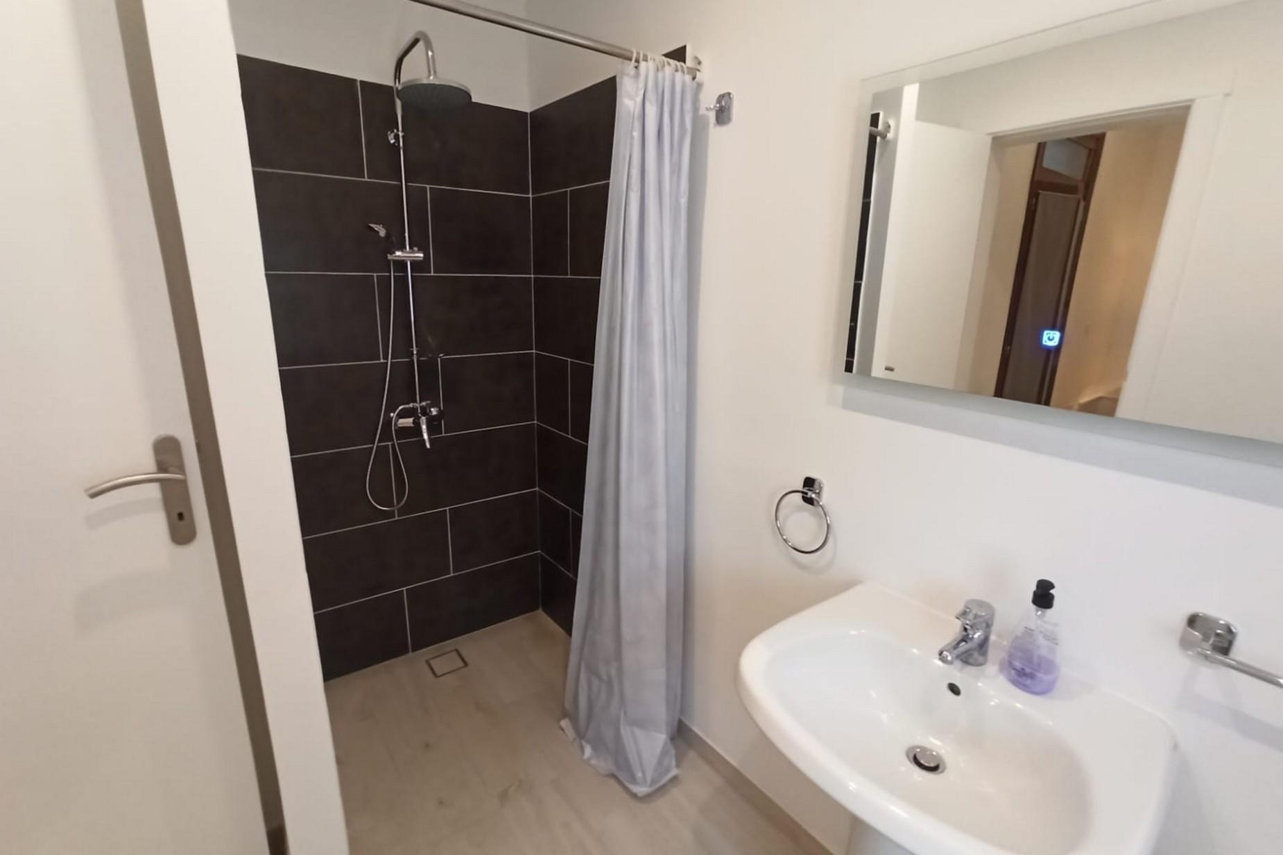 3 bed Town House For Rent in Birkirkara, Birkirkara - thumb 10