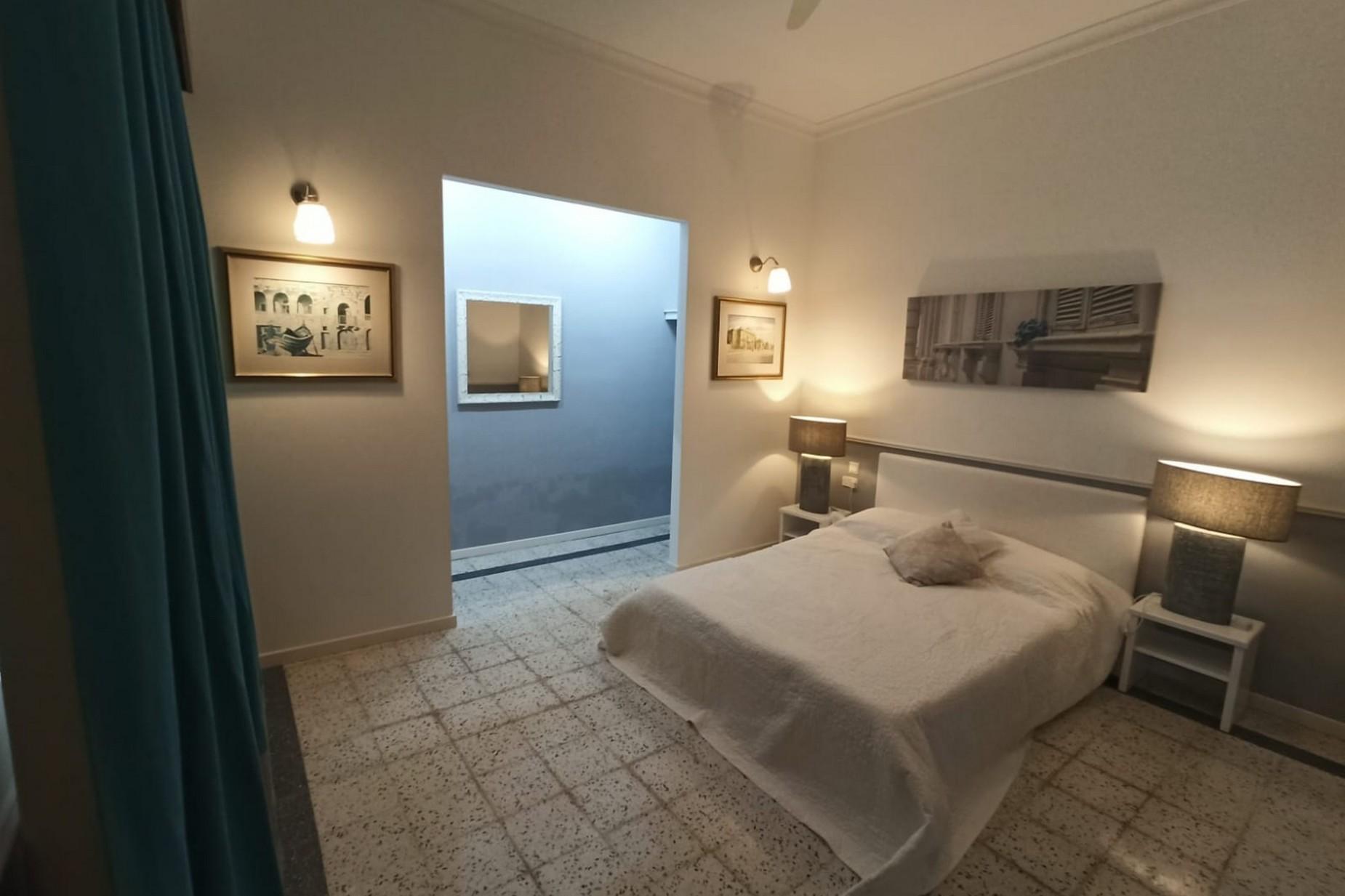 3 bed Town House For Rent in Birkirkara, Birkirkara - thumb 6