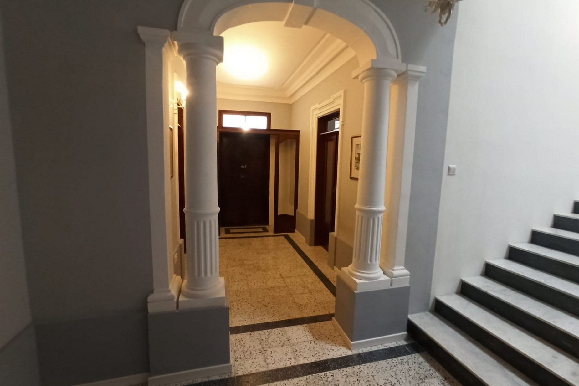 3 bed Town House For Rent in Birkirkara, Birkirkara - thumb 3