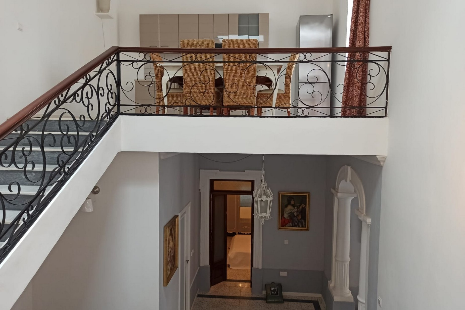 3 bed Town House For Rent in Birkirkara, Birkirkara - thumb 2