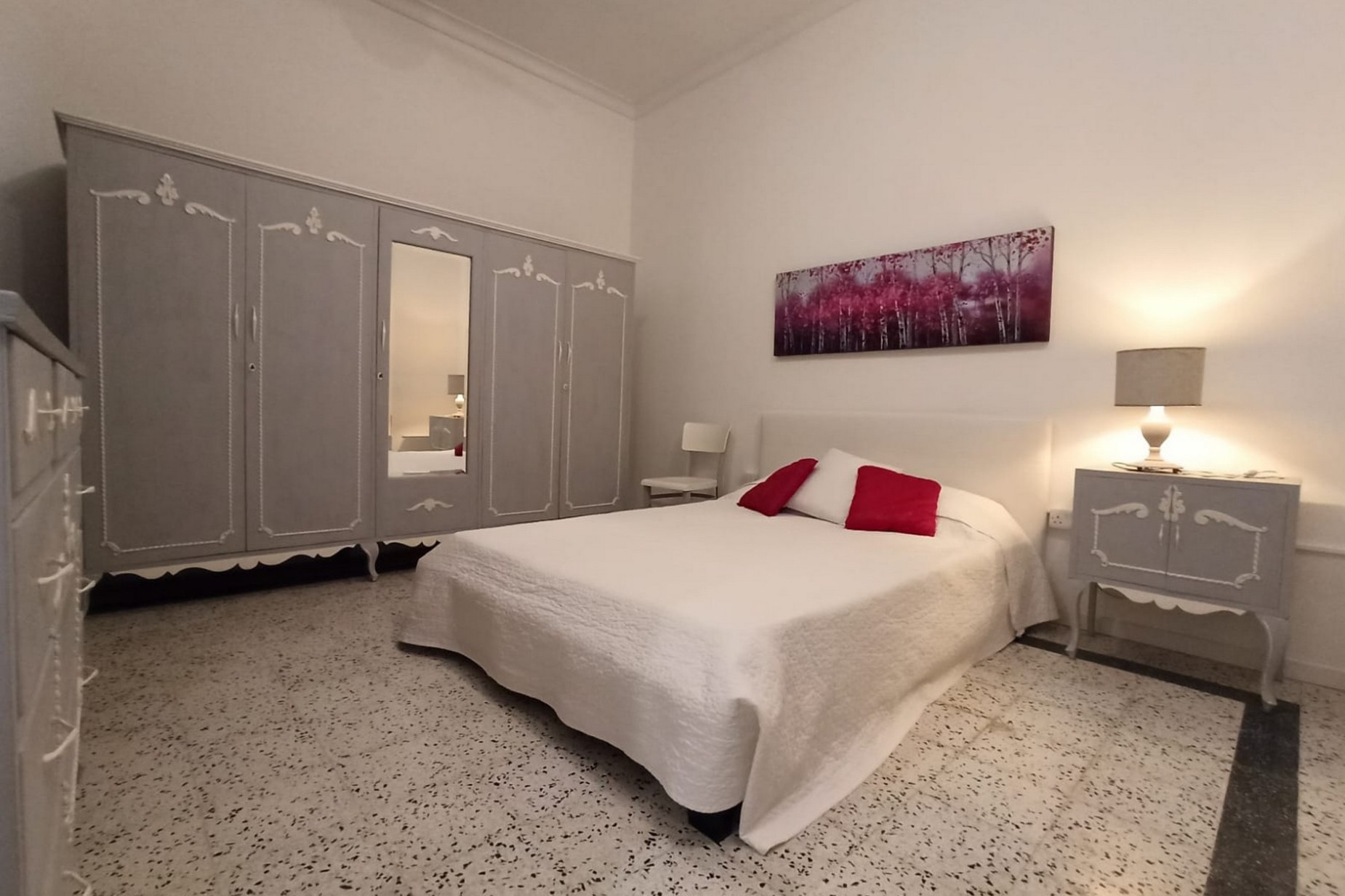 3 bed Town House For Rent in Birkirkara, Birkirkara - thumb 5