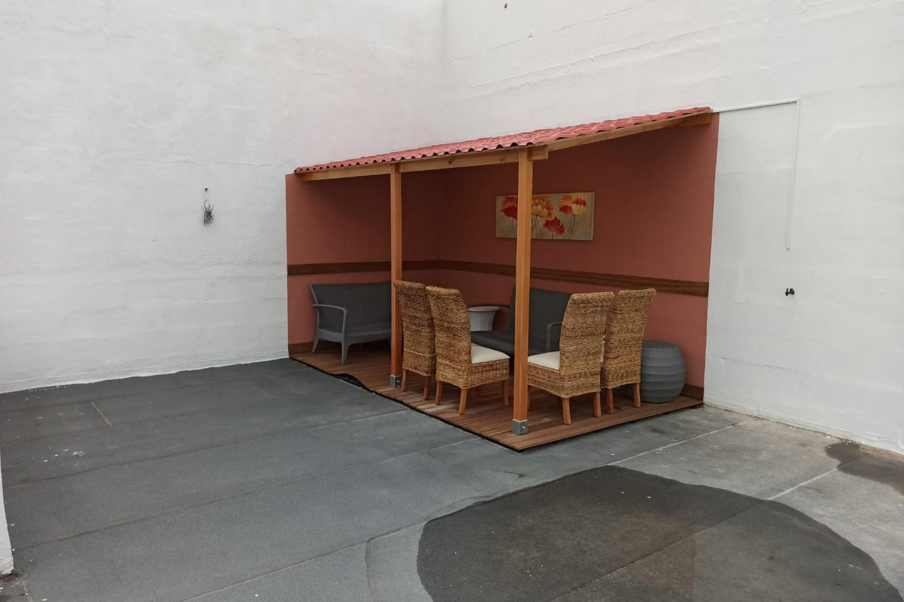 3 bed Town House For Rent in Birkirkara, Birkirkara - thumb 8
