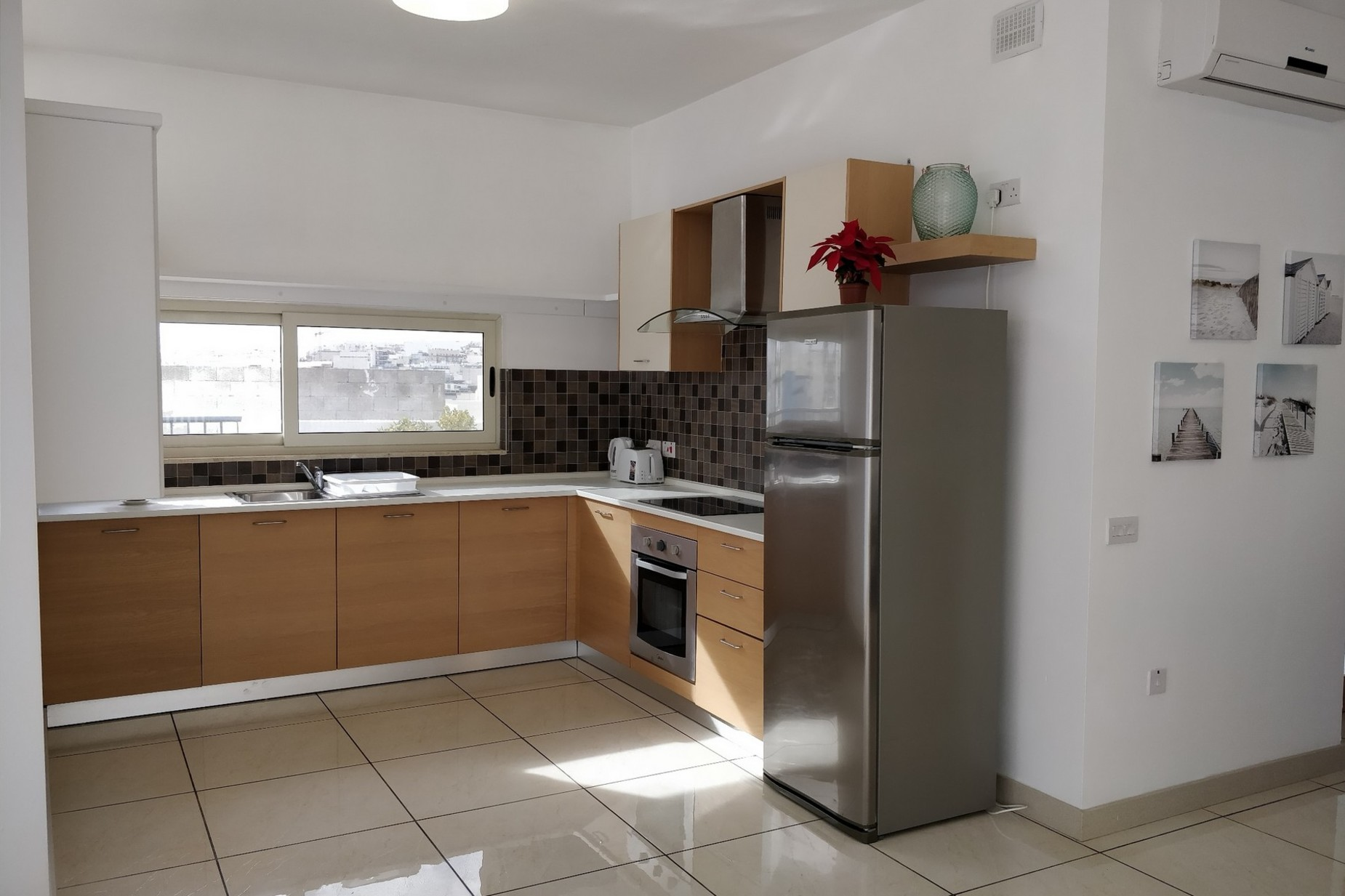 2 bed Penthouse For Rent in Gzira, Gzira - thumb 6