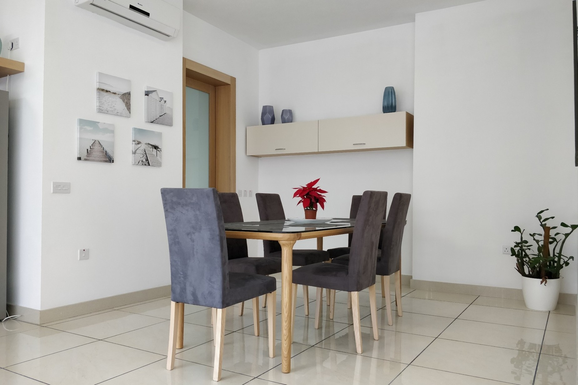 2 bed Penthouse For Rent in Gzira, Gzira - thumb 7