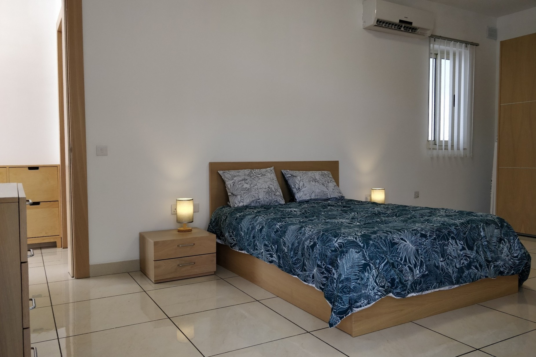 2 bed Penthouse For Rent in Gzira, Gzira - thumb 8