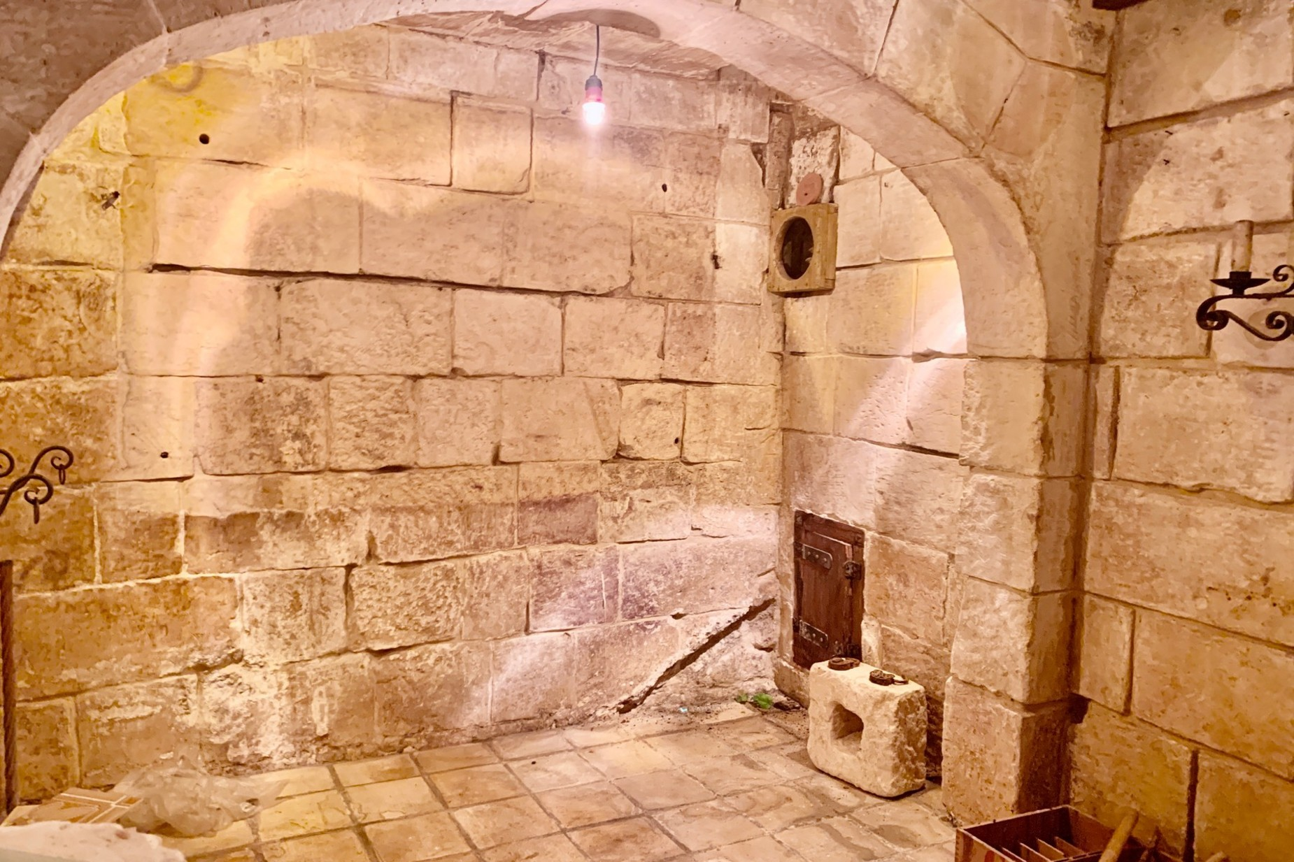 3 bed Town House For Rent in Rabat, Mdina - thumb 14