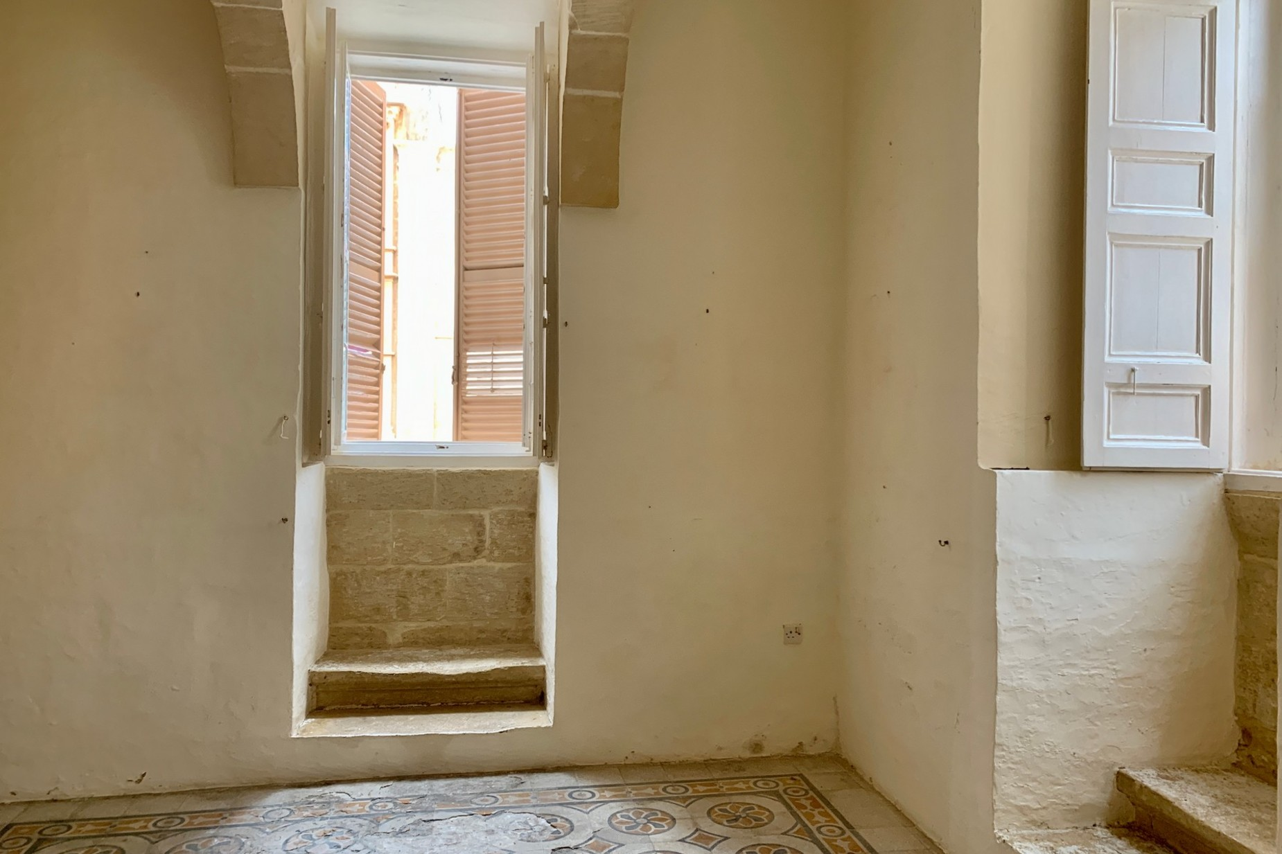3 bed Town House For Rent in Rabat, Mdina - thumb 12
