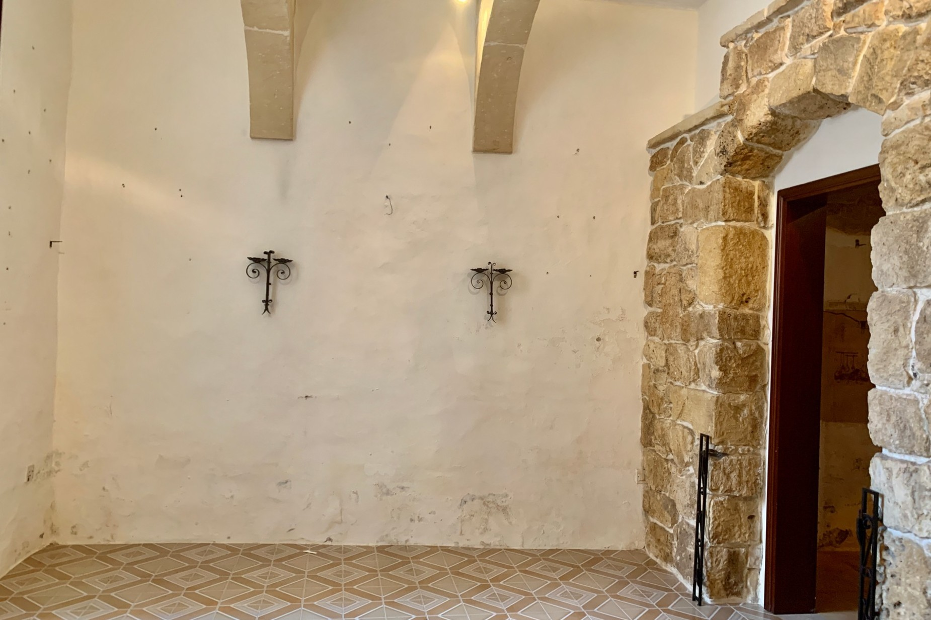 3 bed Town House For Rent in Rabat, Mdina - thumb 11