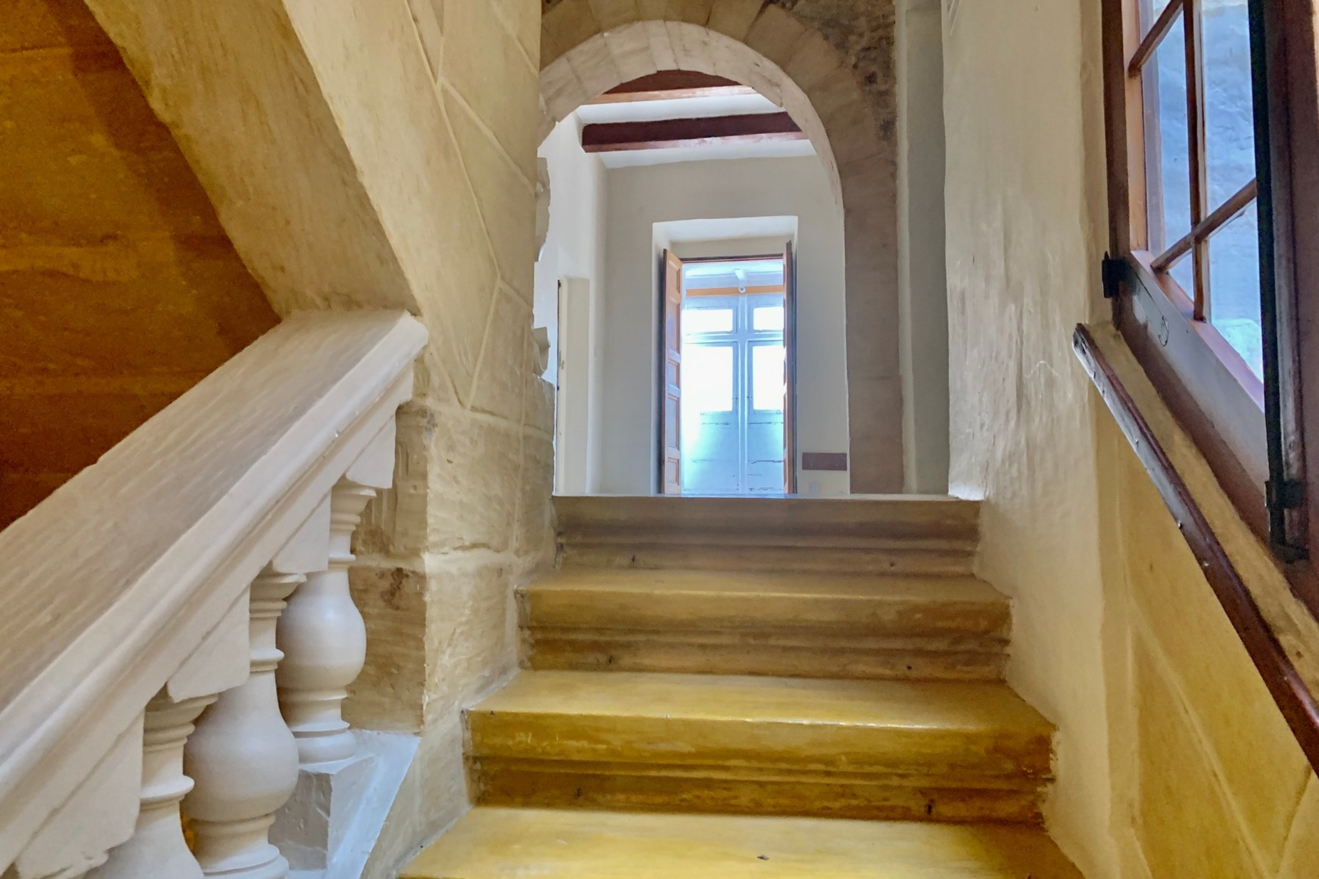 3 bed Town House For Rent in Rabat, Mdina - thumb 7