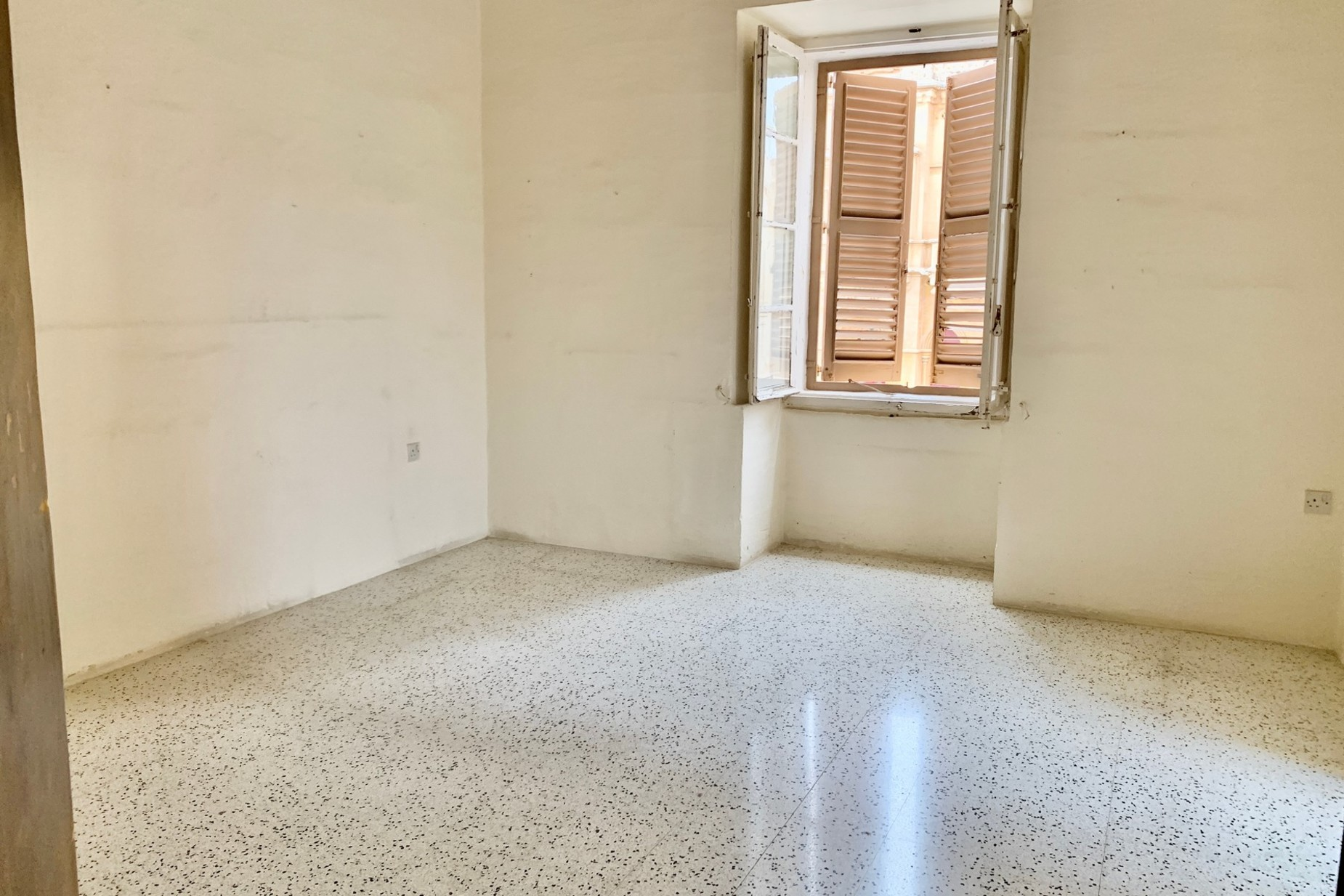 3 bed Town House For Rent in Rabat, Mdina - thumb 9